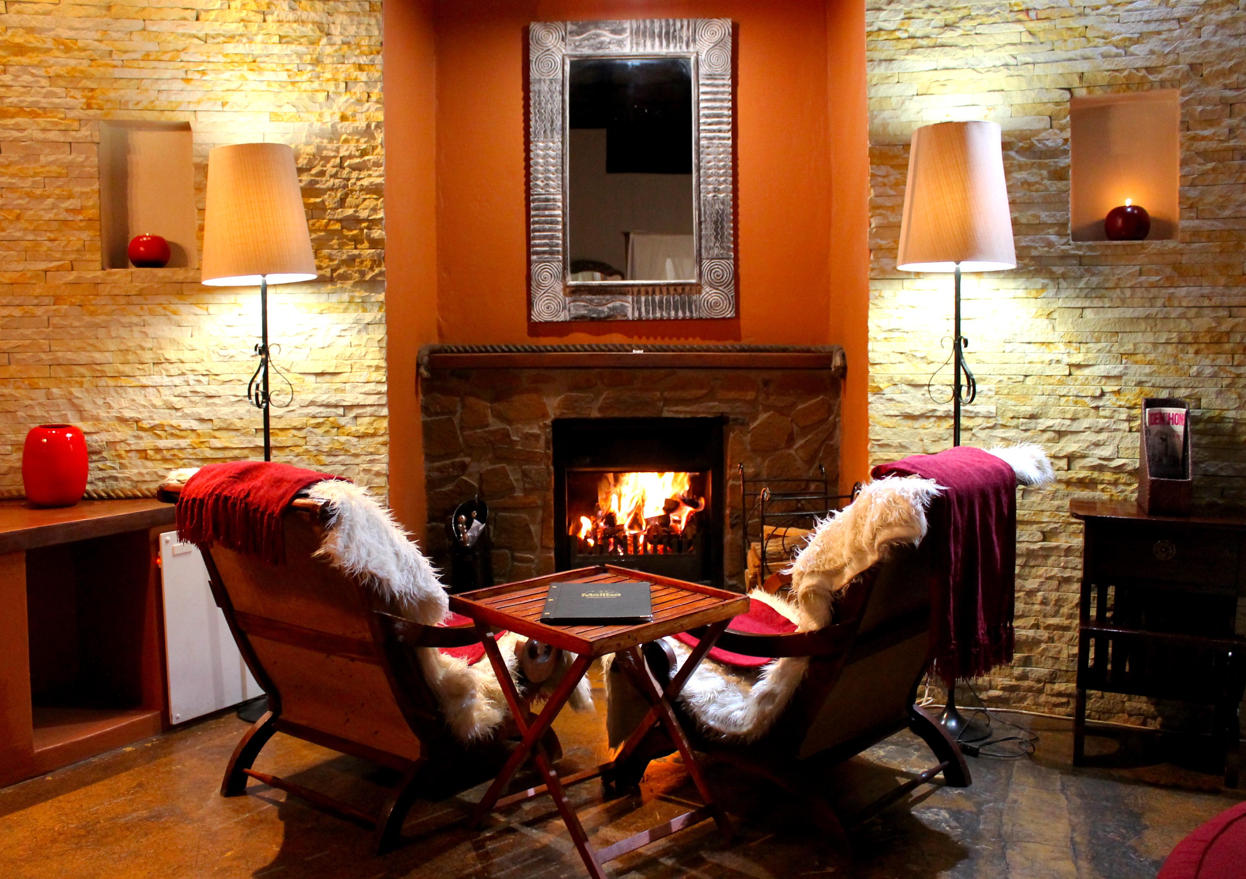 maliba-lodge-lesotho-fireplace-lustforthesublime