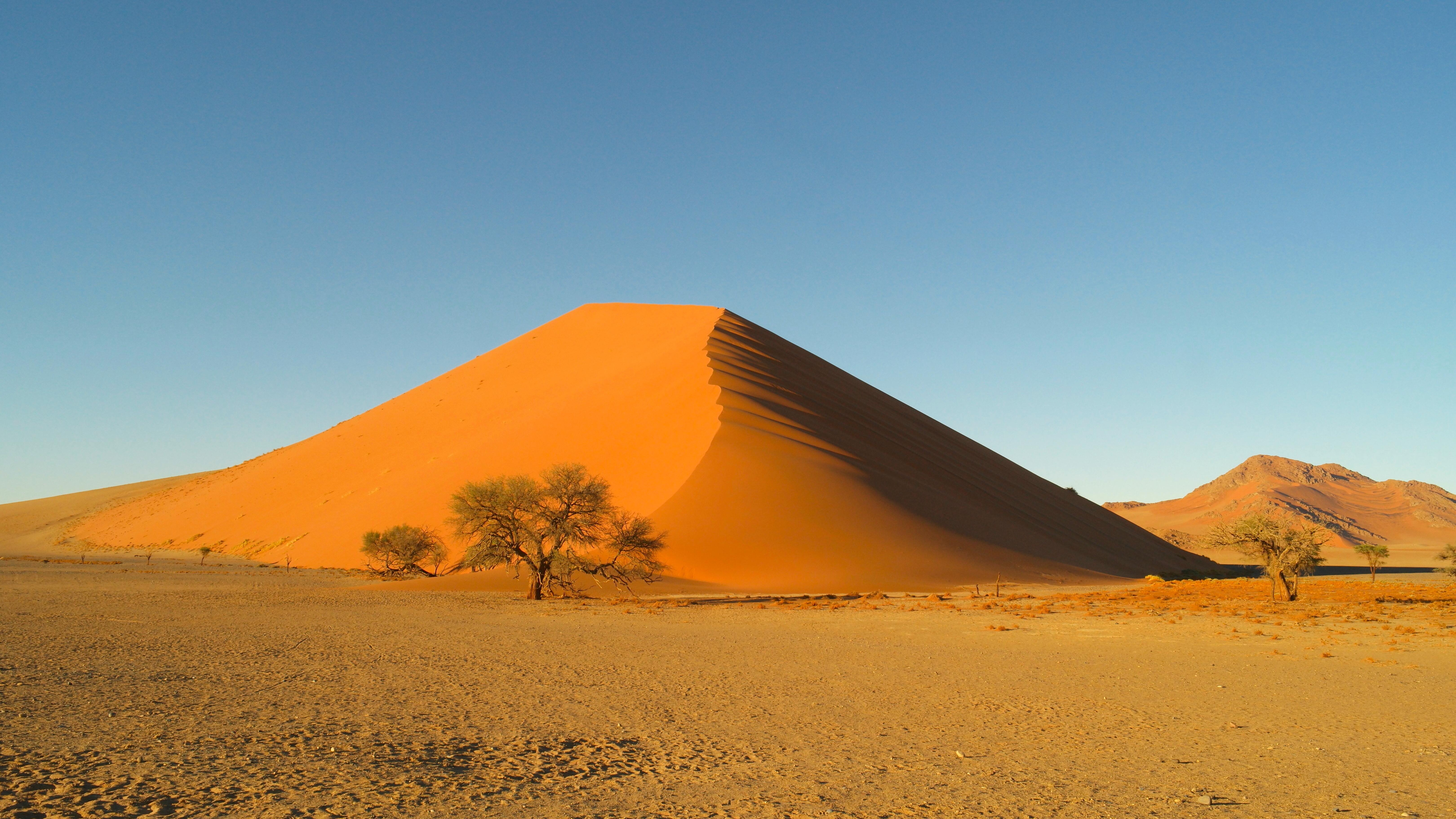 dune45-namib-desert-africa-lustforthesublime