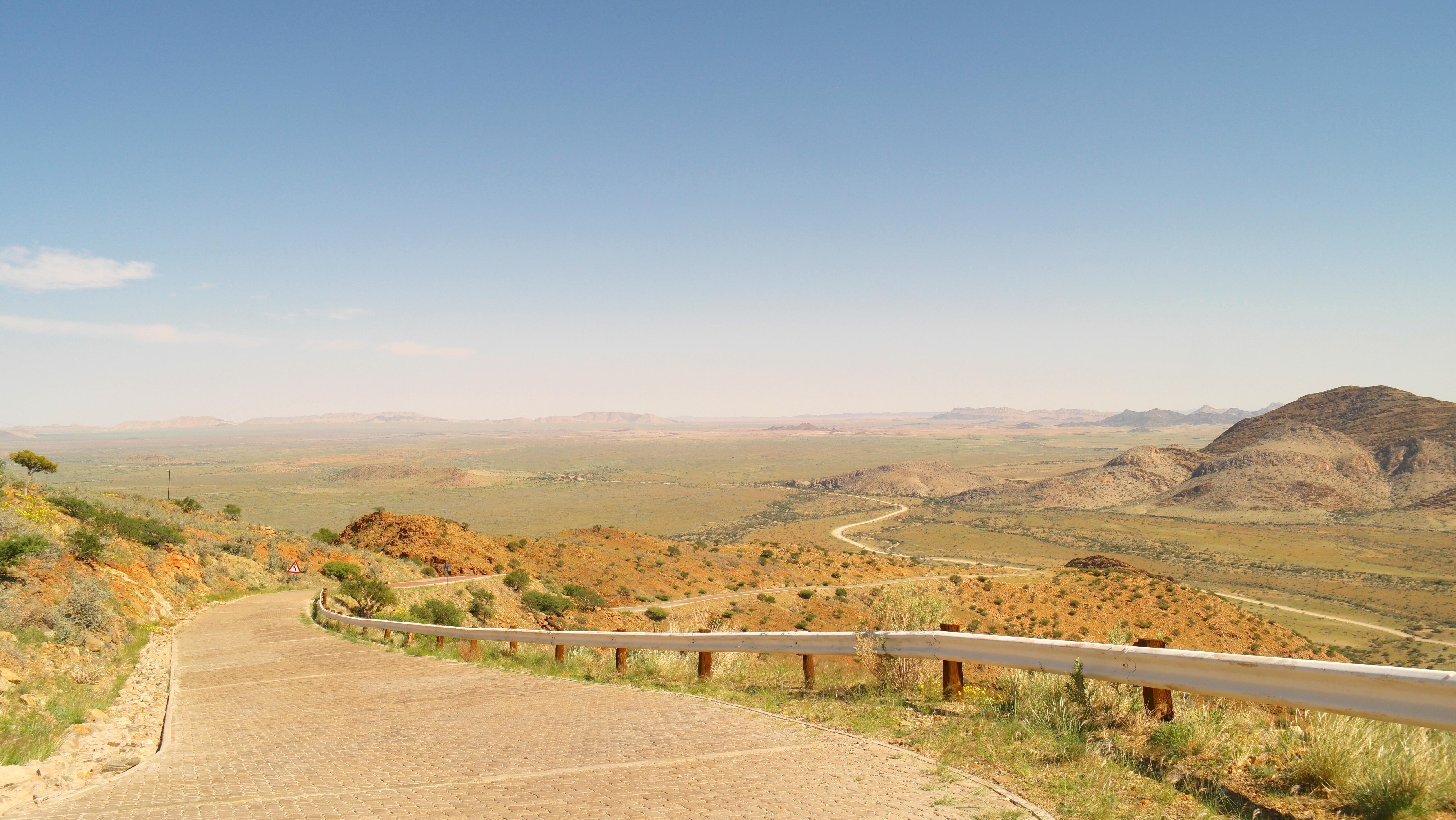 Spreetshoogte-Pass-namibia-lustforthesublime