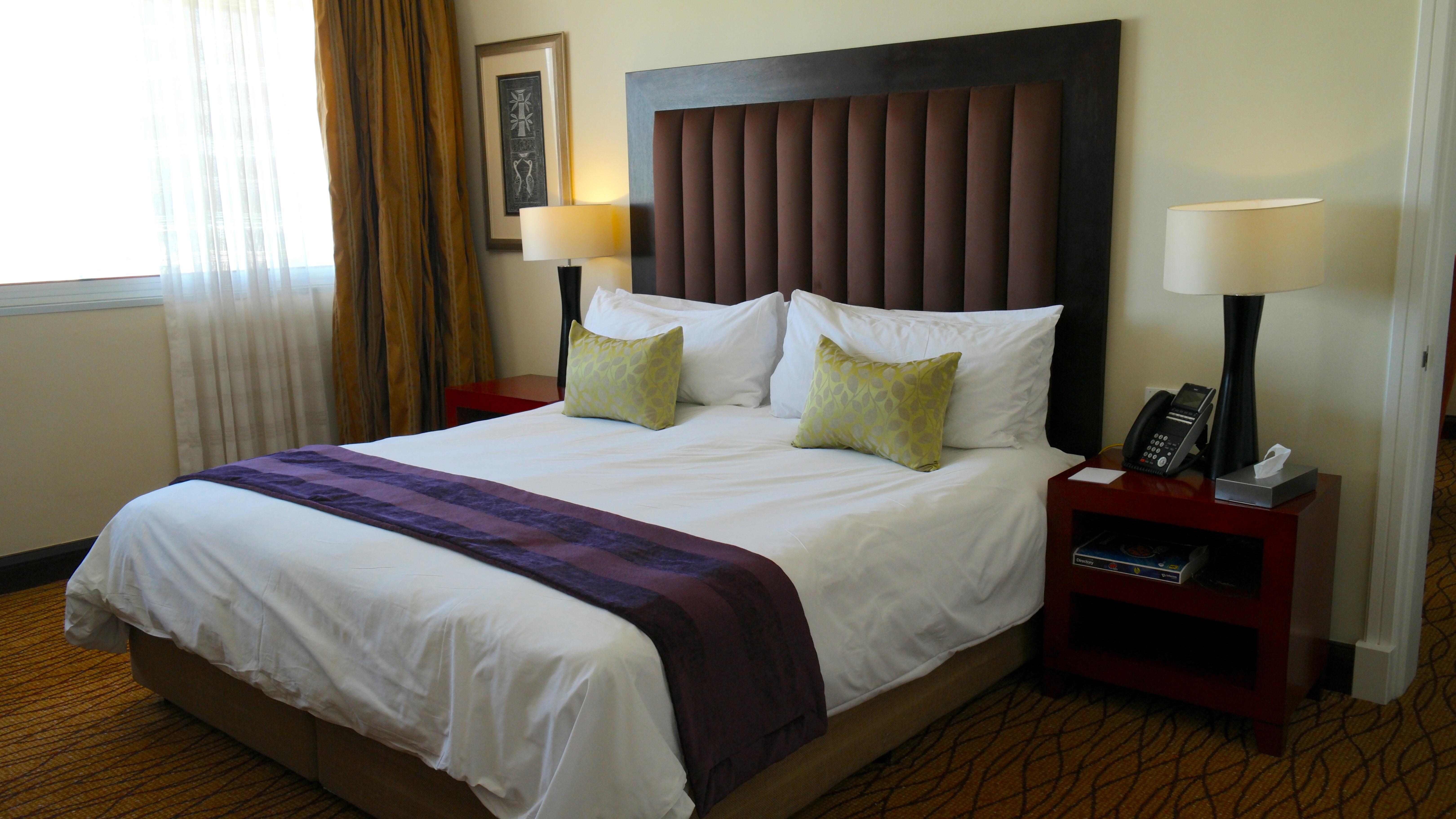 avani-windhoek-suite-luxury-namibia-lustforthesublime