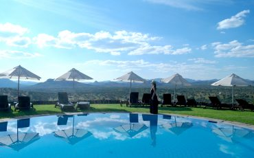 gocheganas-lodge-windhoek-namibia-lustforthesublime
