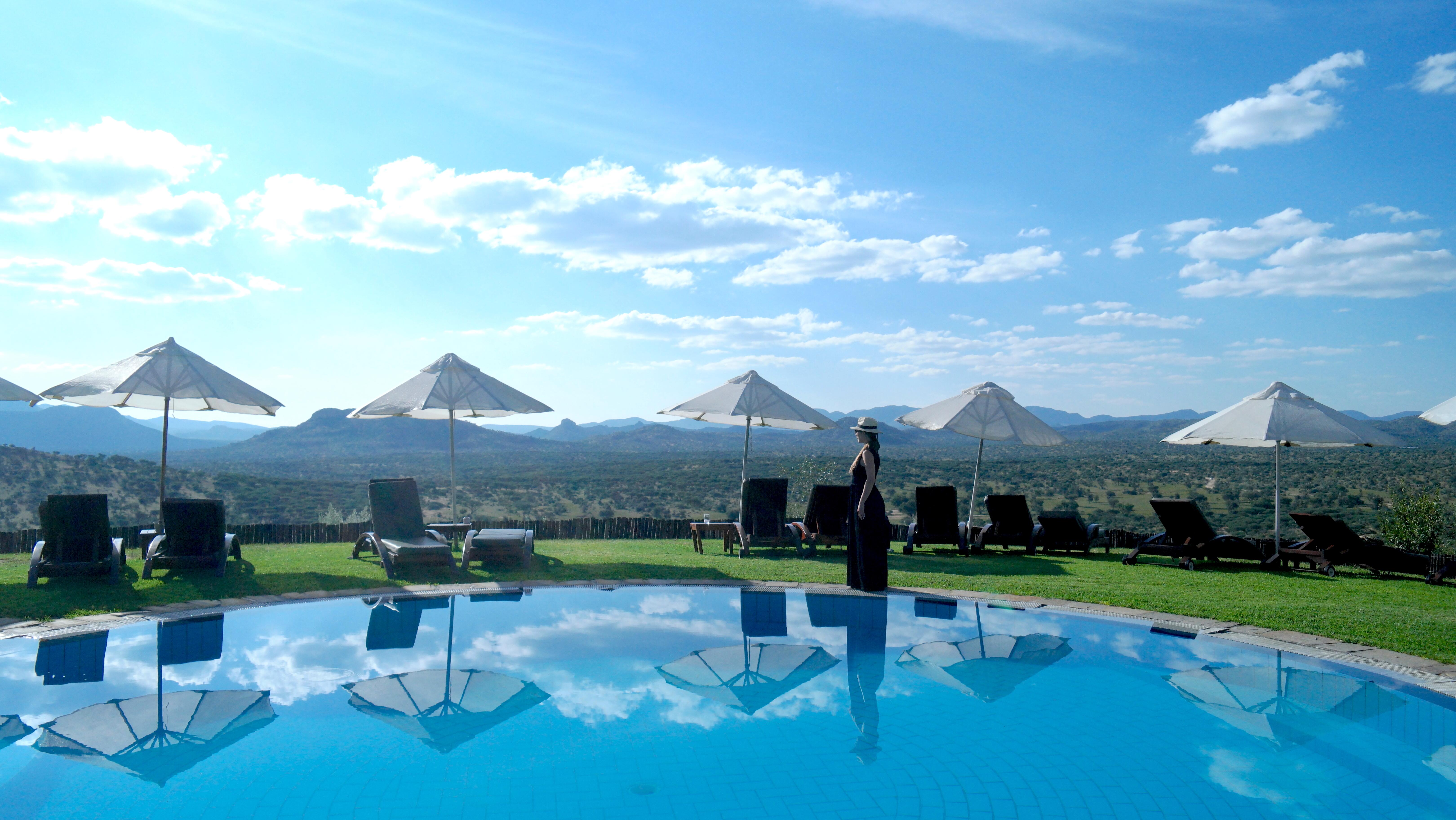 gocheganas-lodge-windhoek-namibia-lustforthesublime