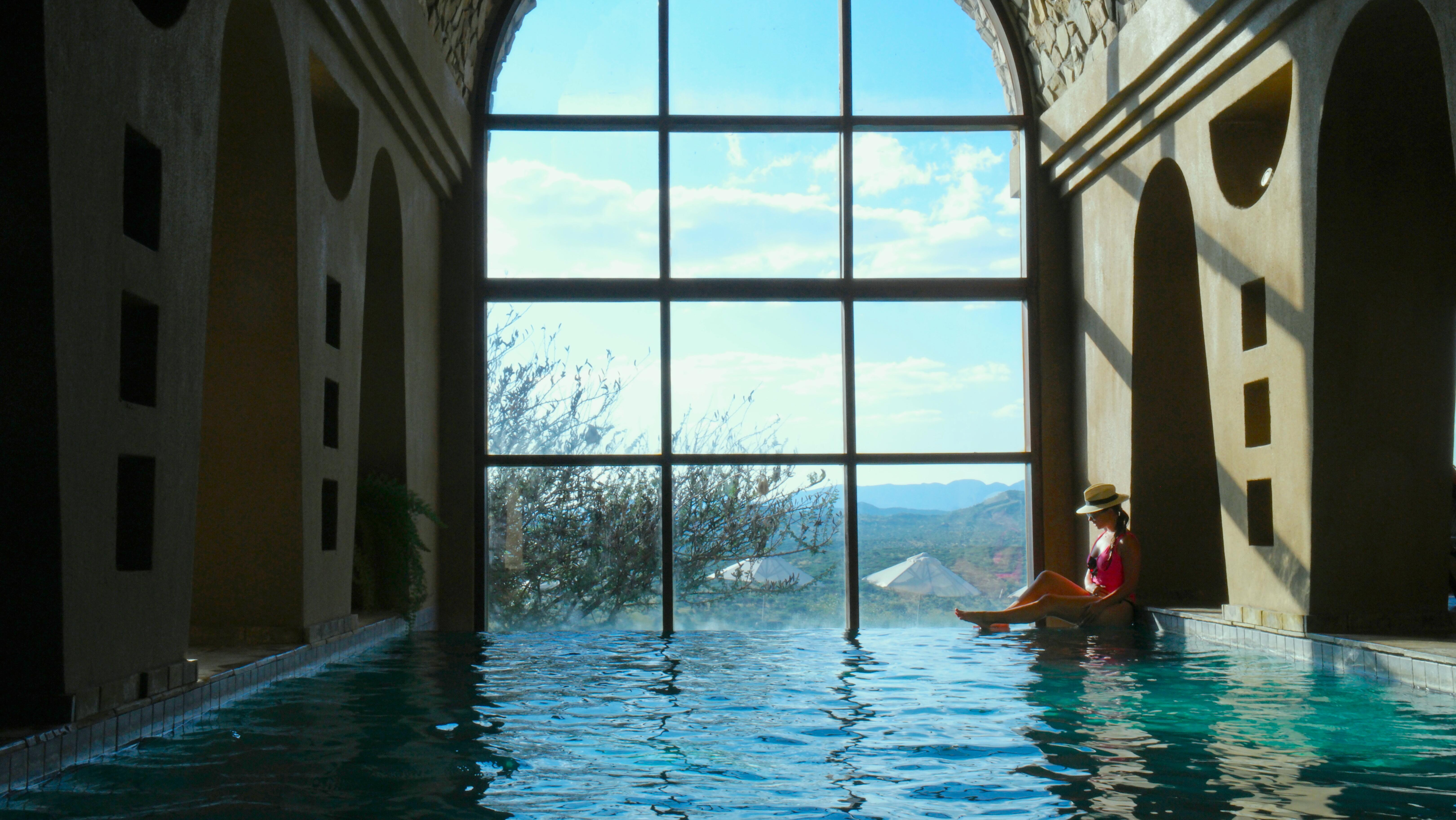 gocheganas-luxury-spa-windhoek-namibia-lustforthesublime
