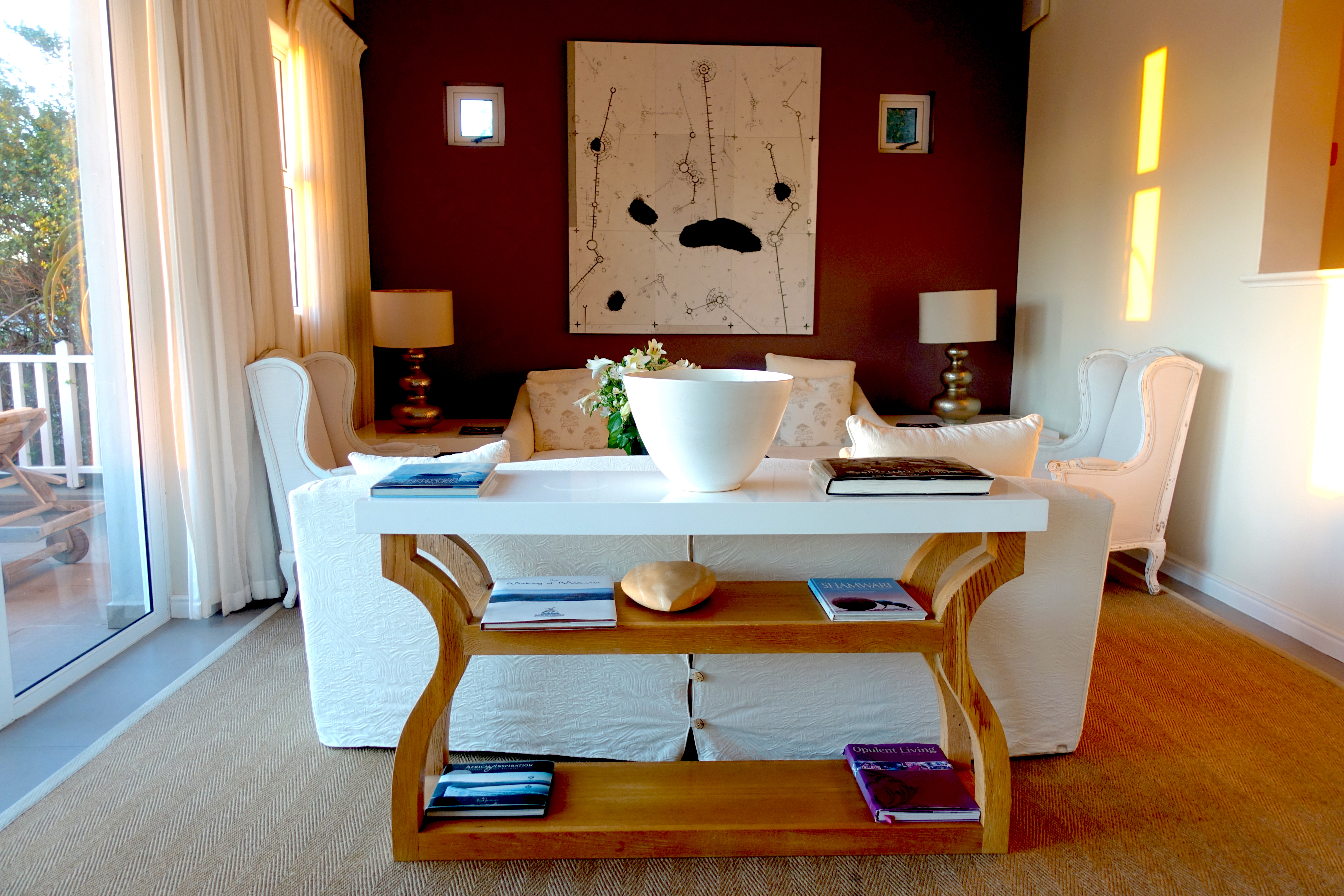 campsbay-villa-luxury-seafive-lustforthesublime
