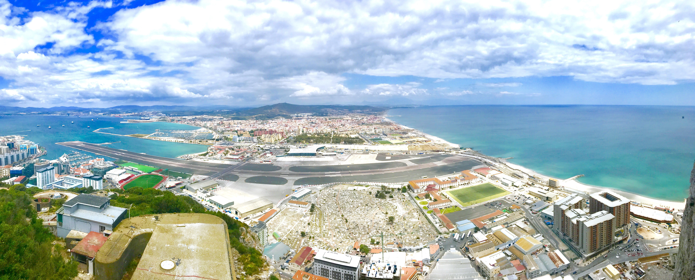 gibraltar-airport-lustforthesublime