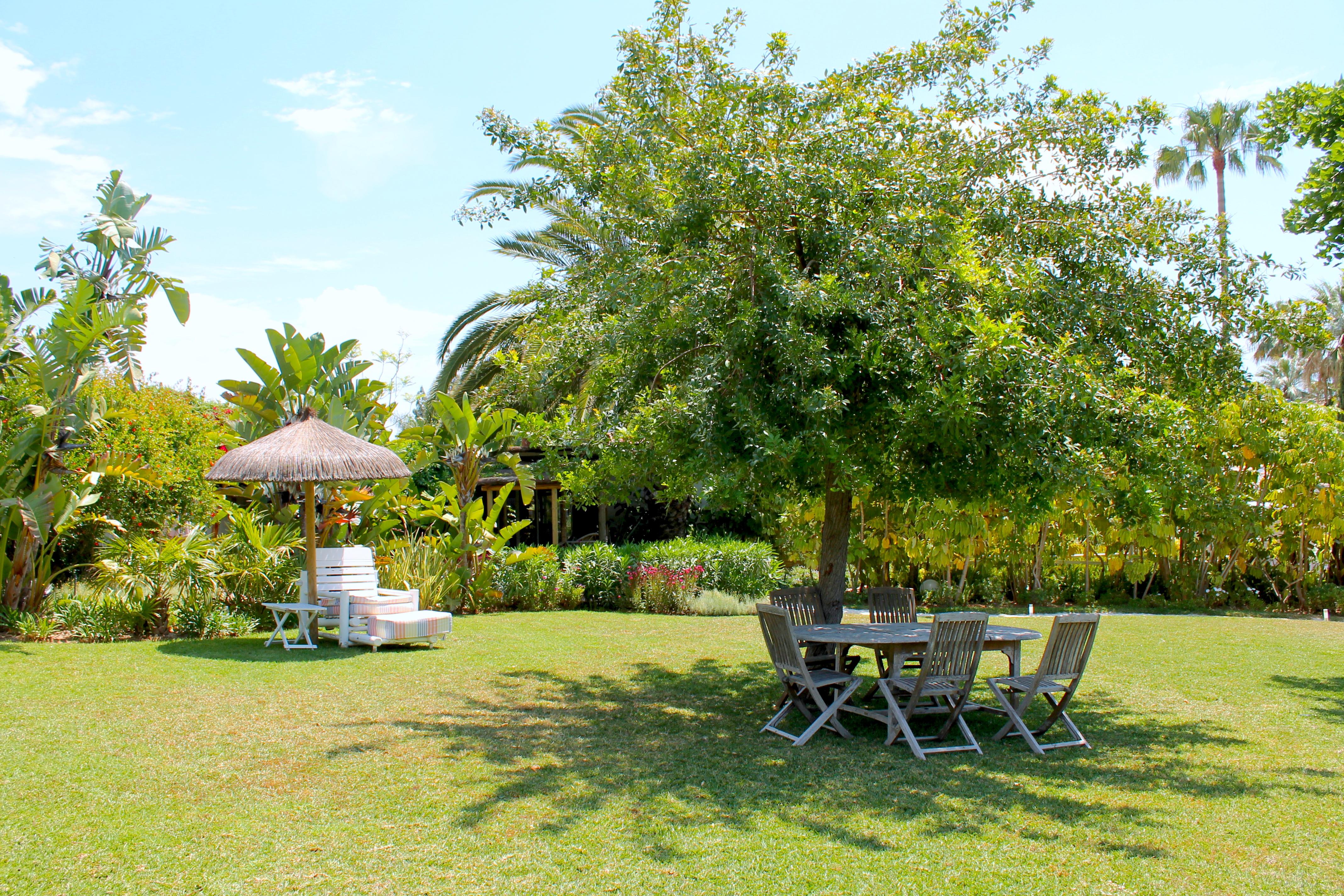 casalaconcha-garden-marbella-spain-lustforthesublime