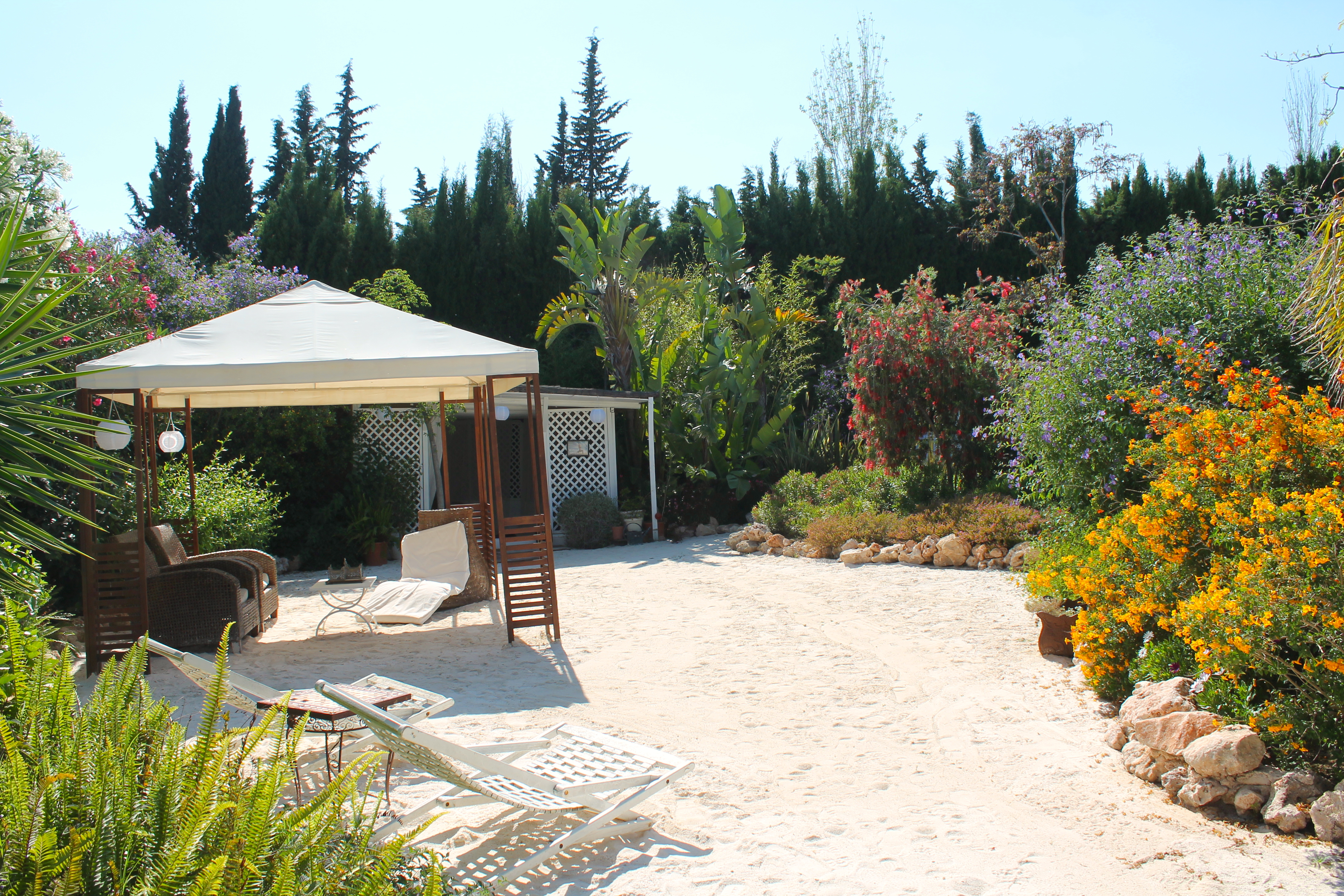 casalaconcha-beachcorner-marbella-lustforthesublime