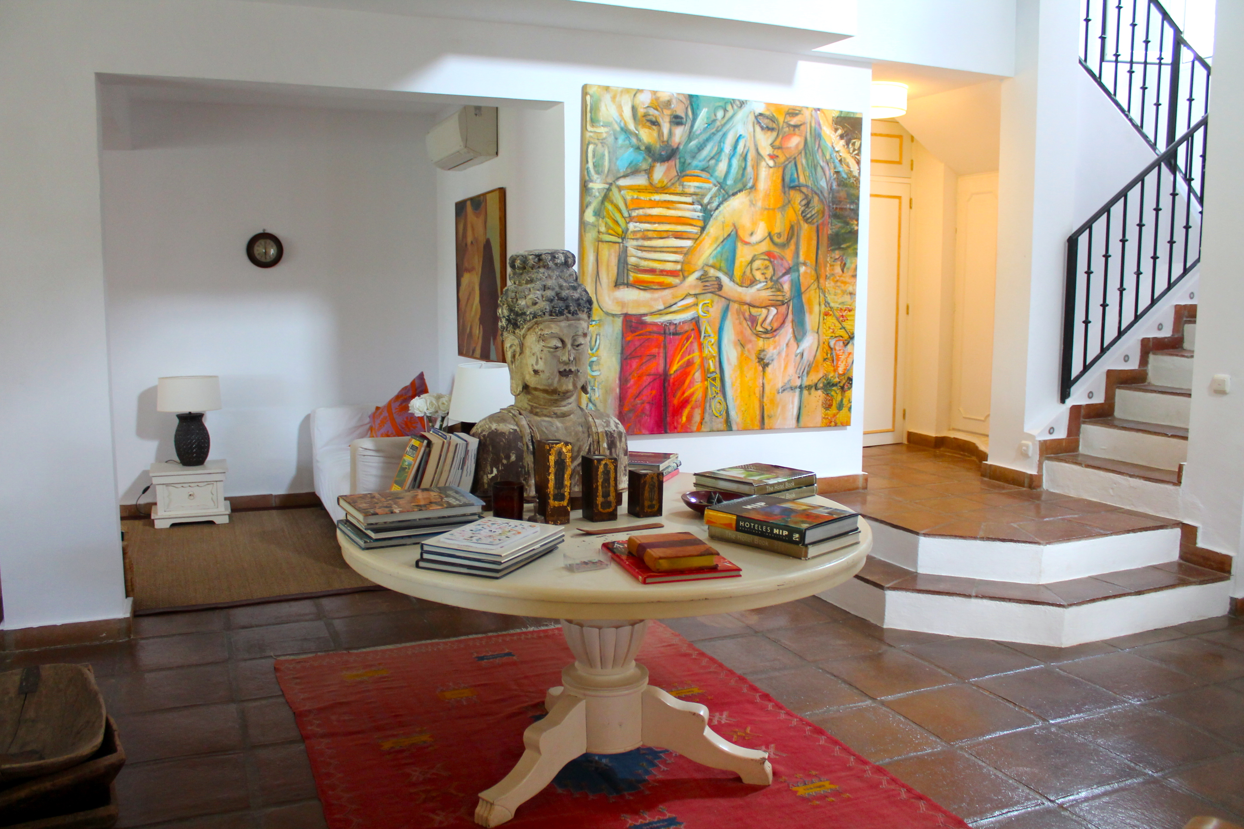 casalaconcha-interiors-marbella-spain