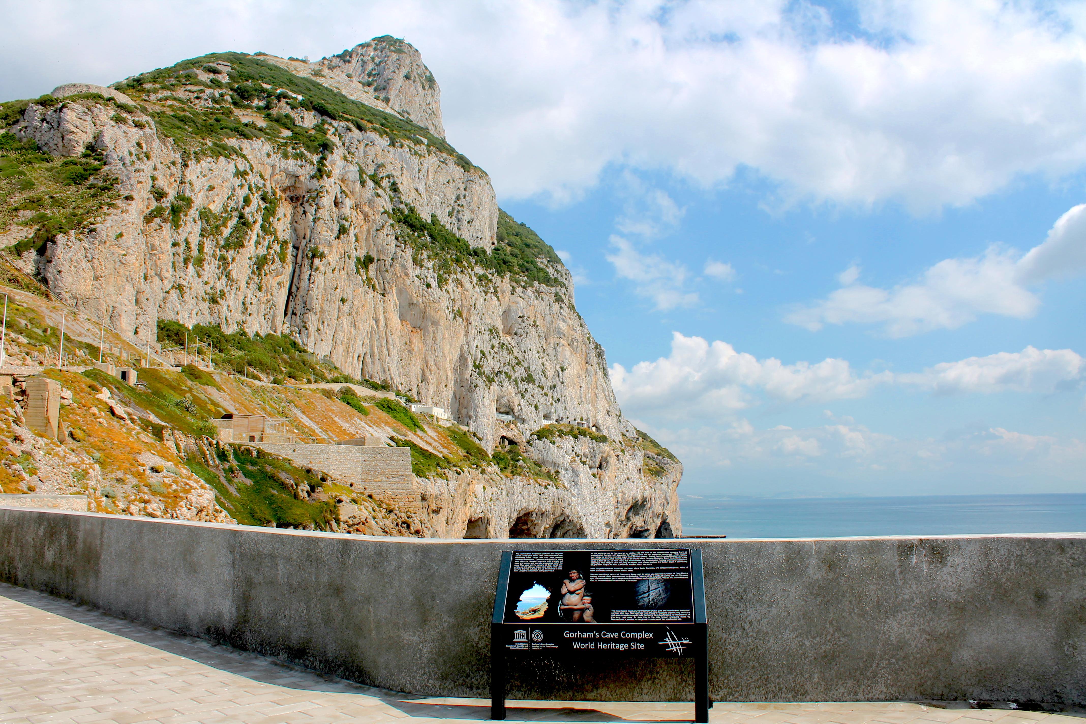 gorhams-cave-gibraltar-lustforthesublime