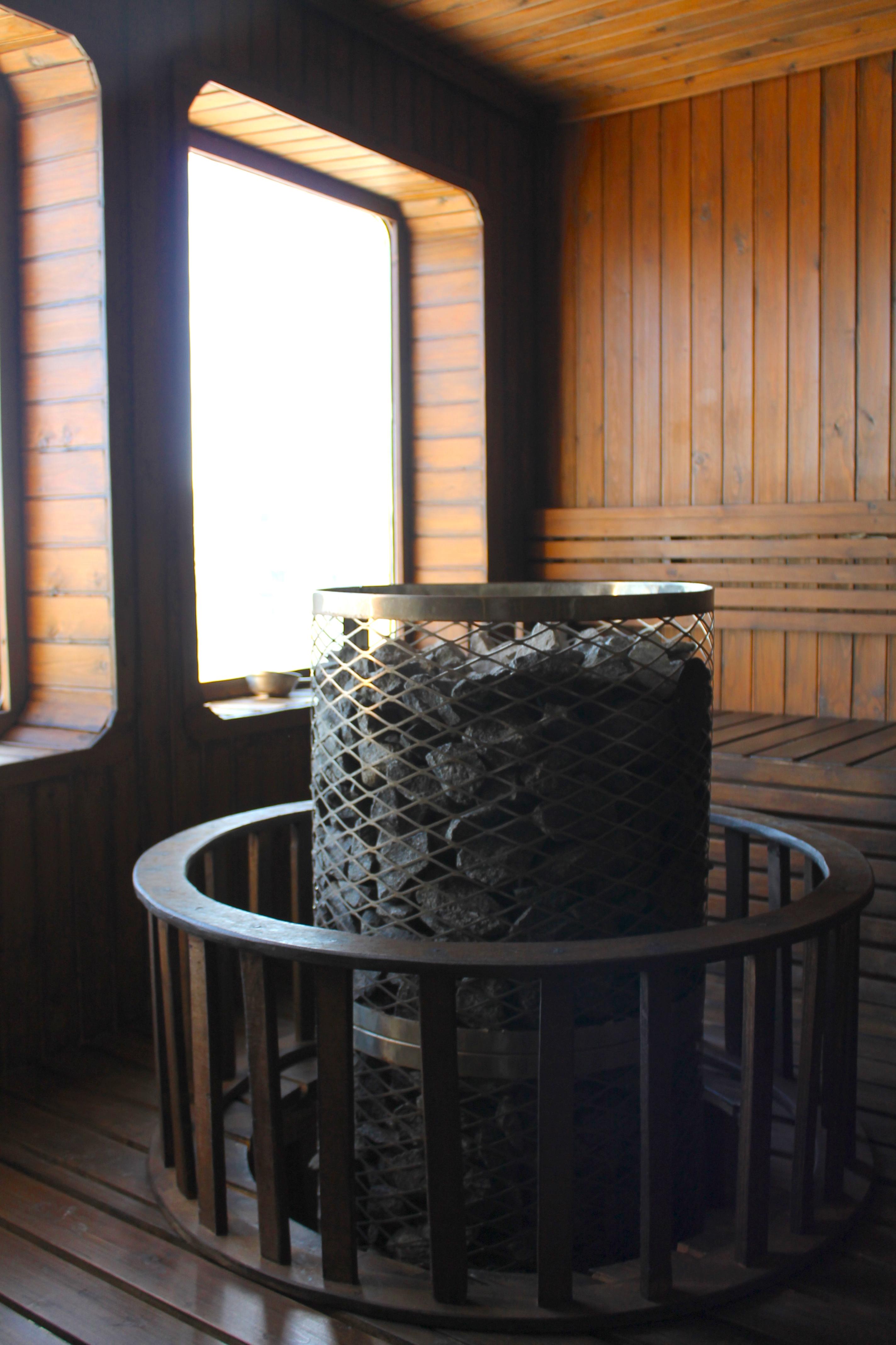 sunborn-gibraltar-sauna-lustforthesublime