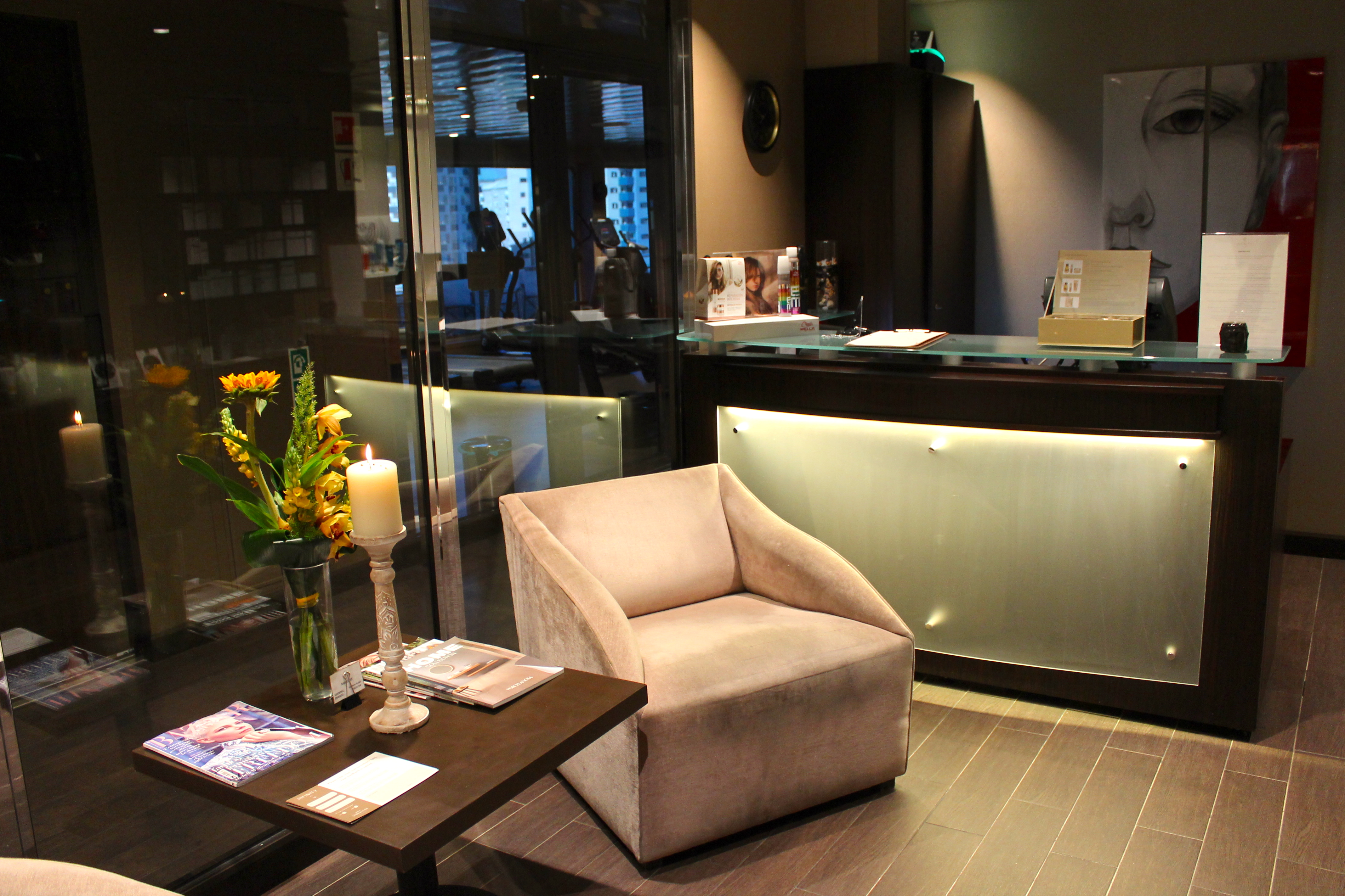 sunborn-hotel-infinity-spa-gibraltar-lustforthesublime