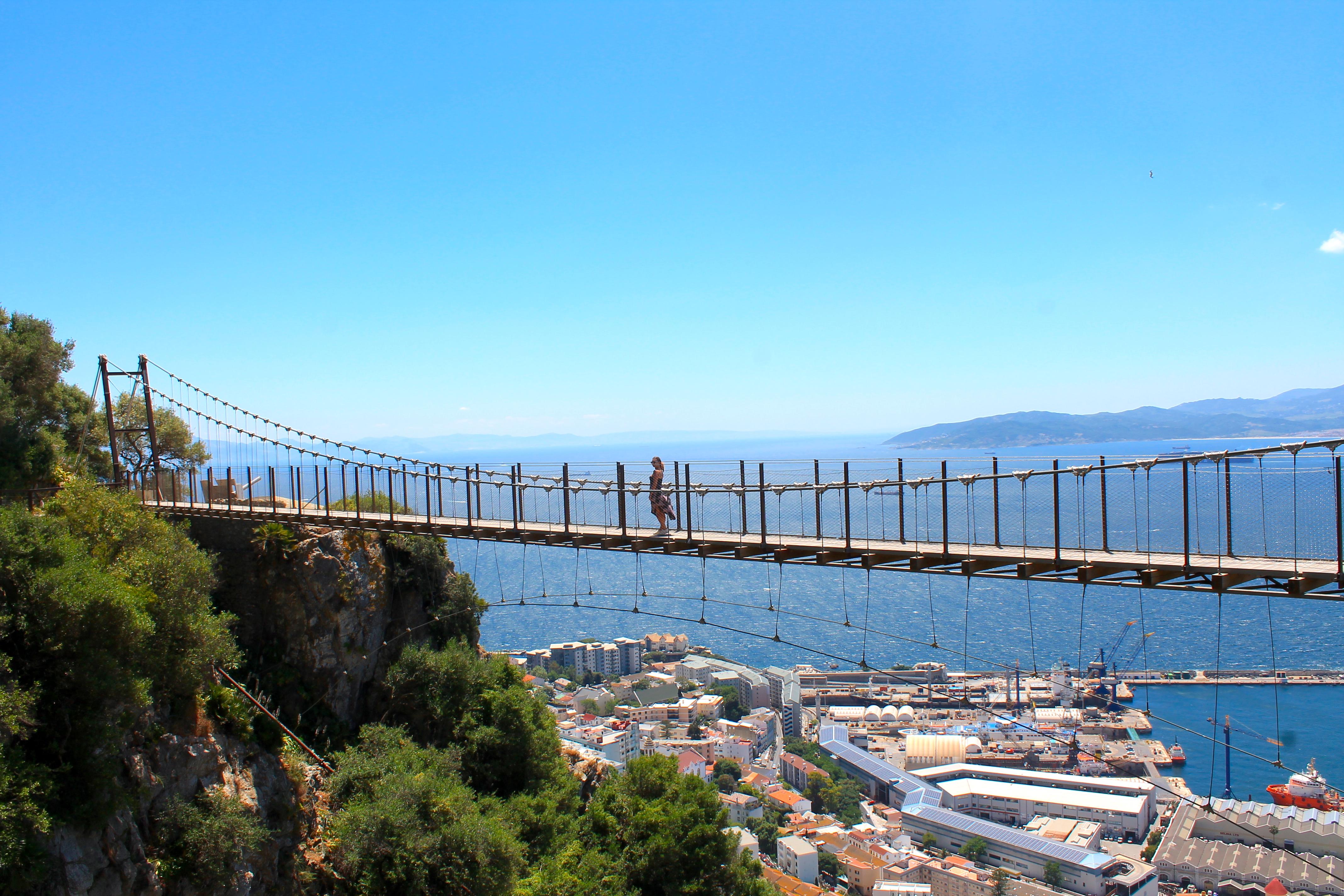 windsor-suspension-bridge-gibraltar-lustforthesublime