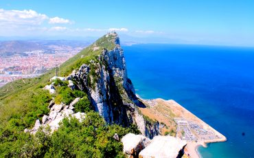 gibraltar-therock-lustforthesublime