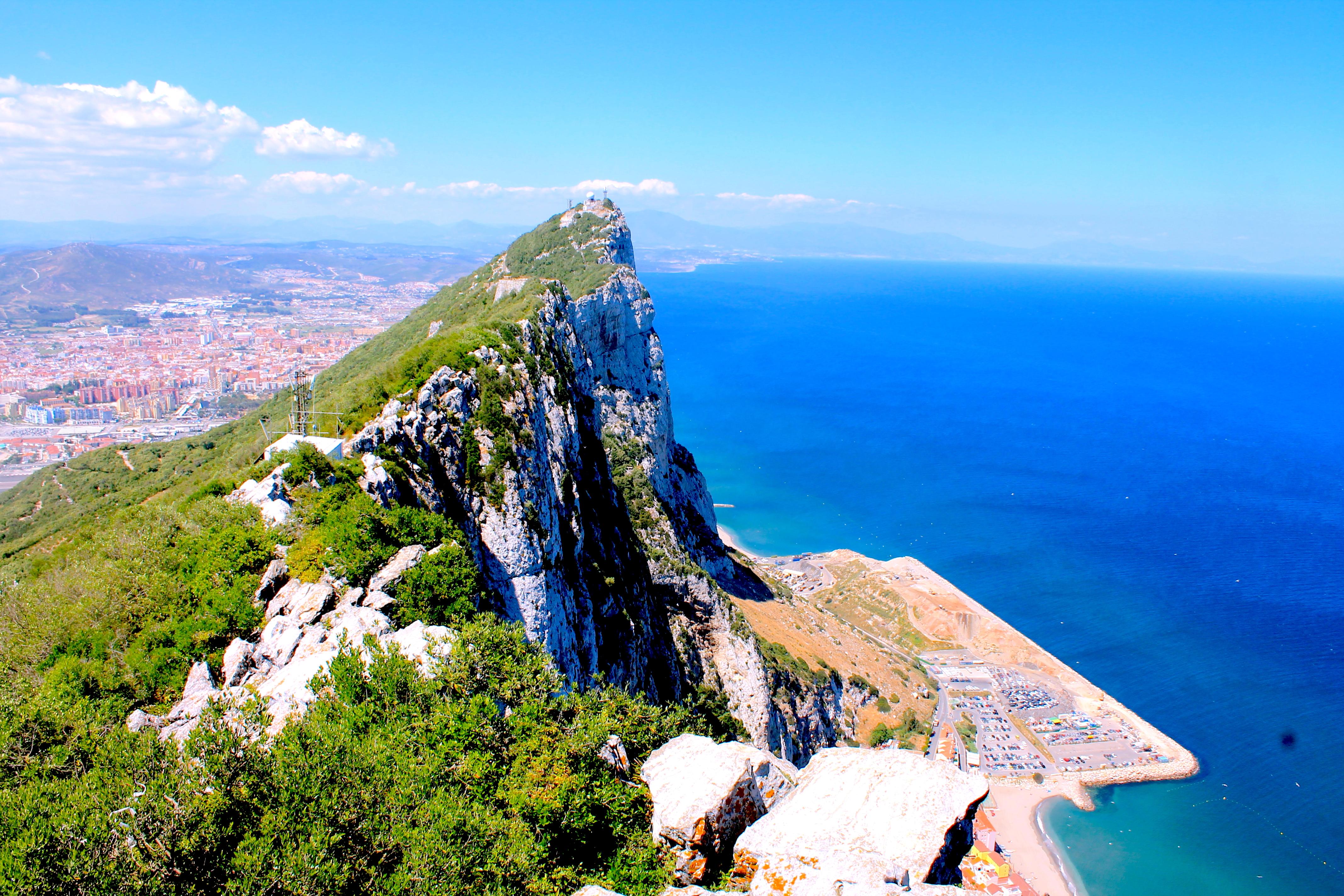 gibraltar-therock-lustforthesublime