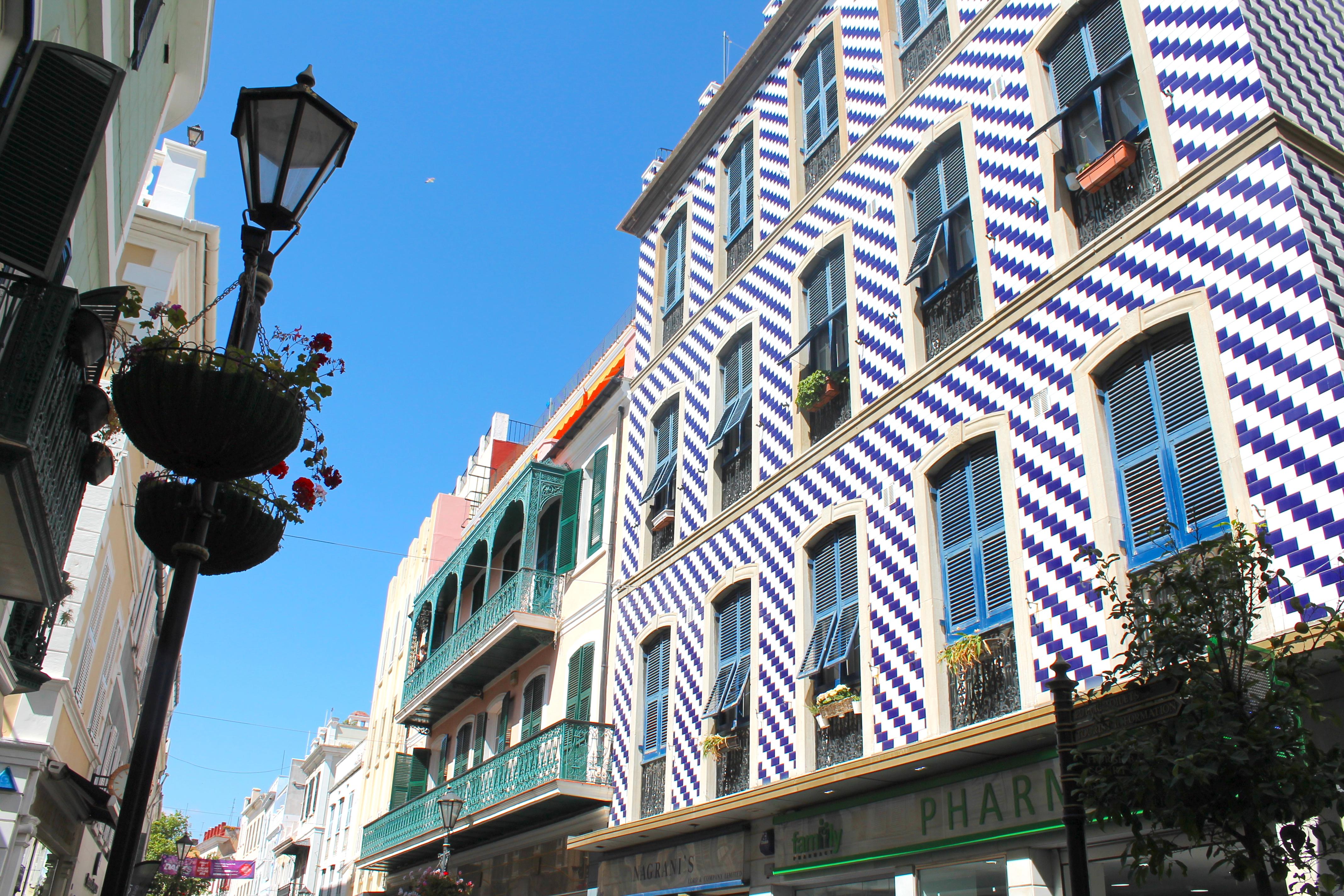 gibraltar-city-center-lustforthesublime
