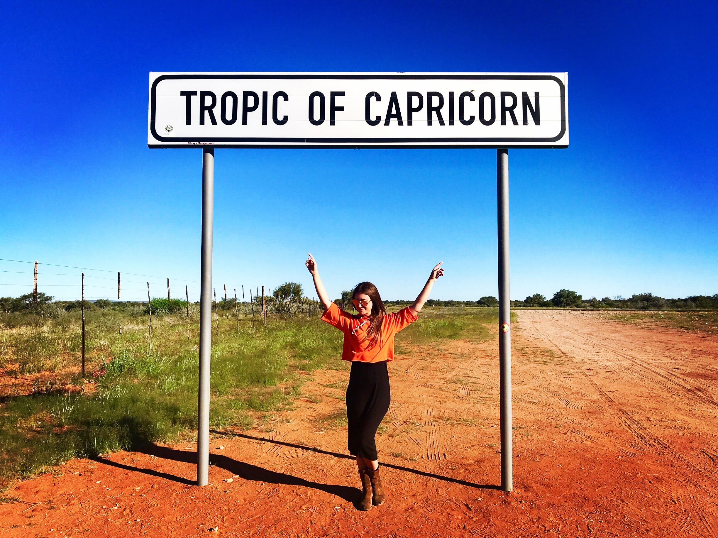 tropic-of-capricorn-namibia-lustforthesublime