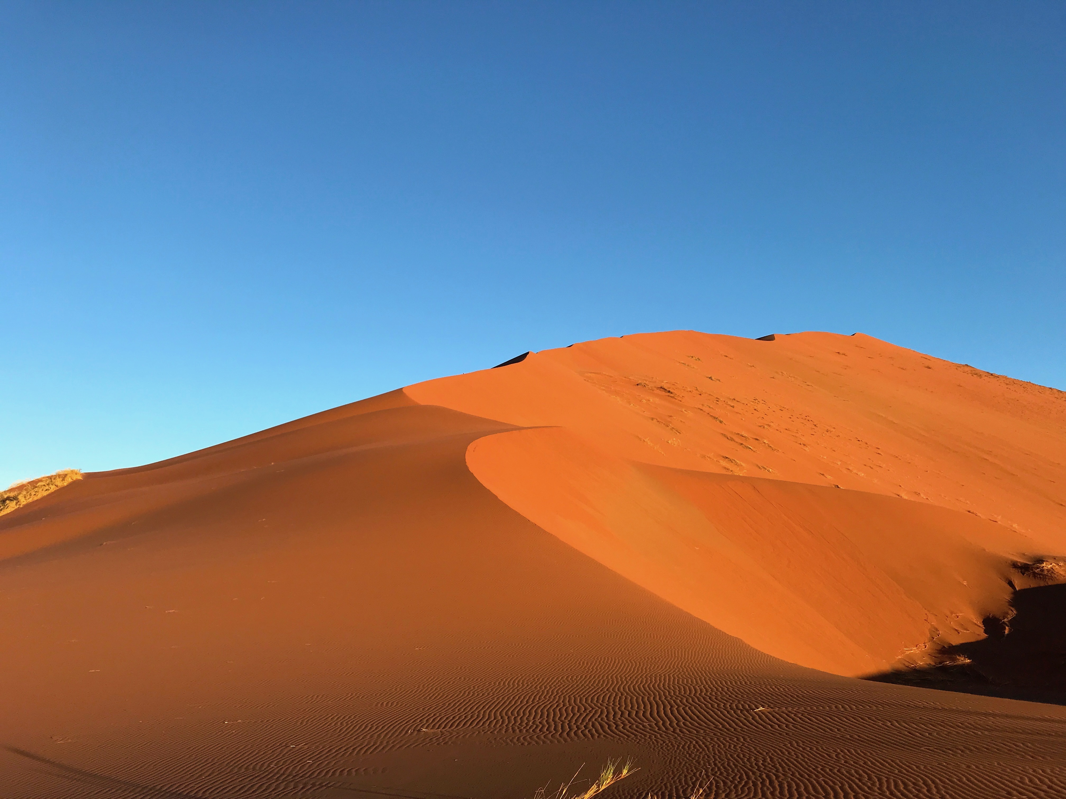 namib-desert-namibia-dunes-lustforthesublime