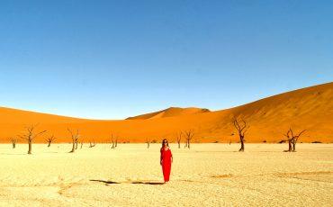 deadvlei-namibia-desert-lustforthesublime
