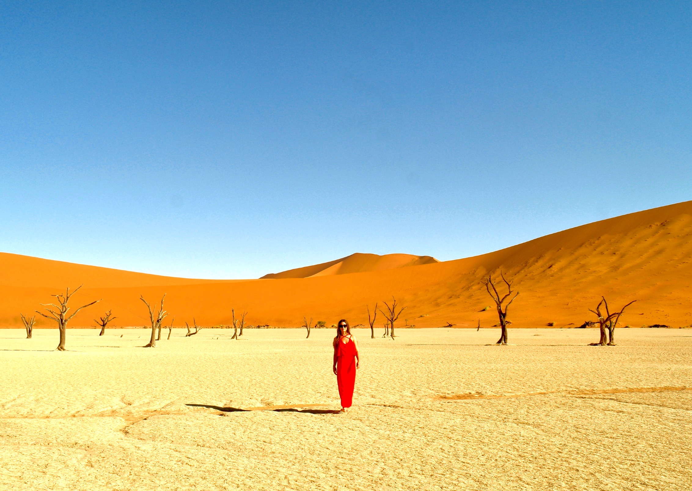 deadvlei-namibia-desert-lustforthesublime
