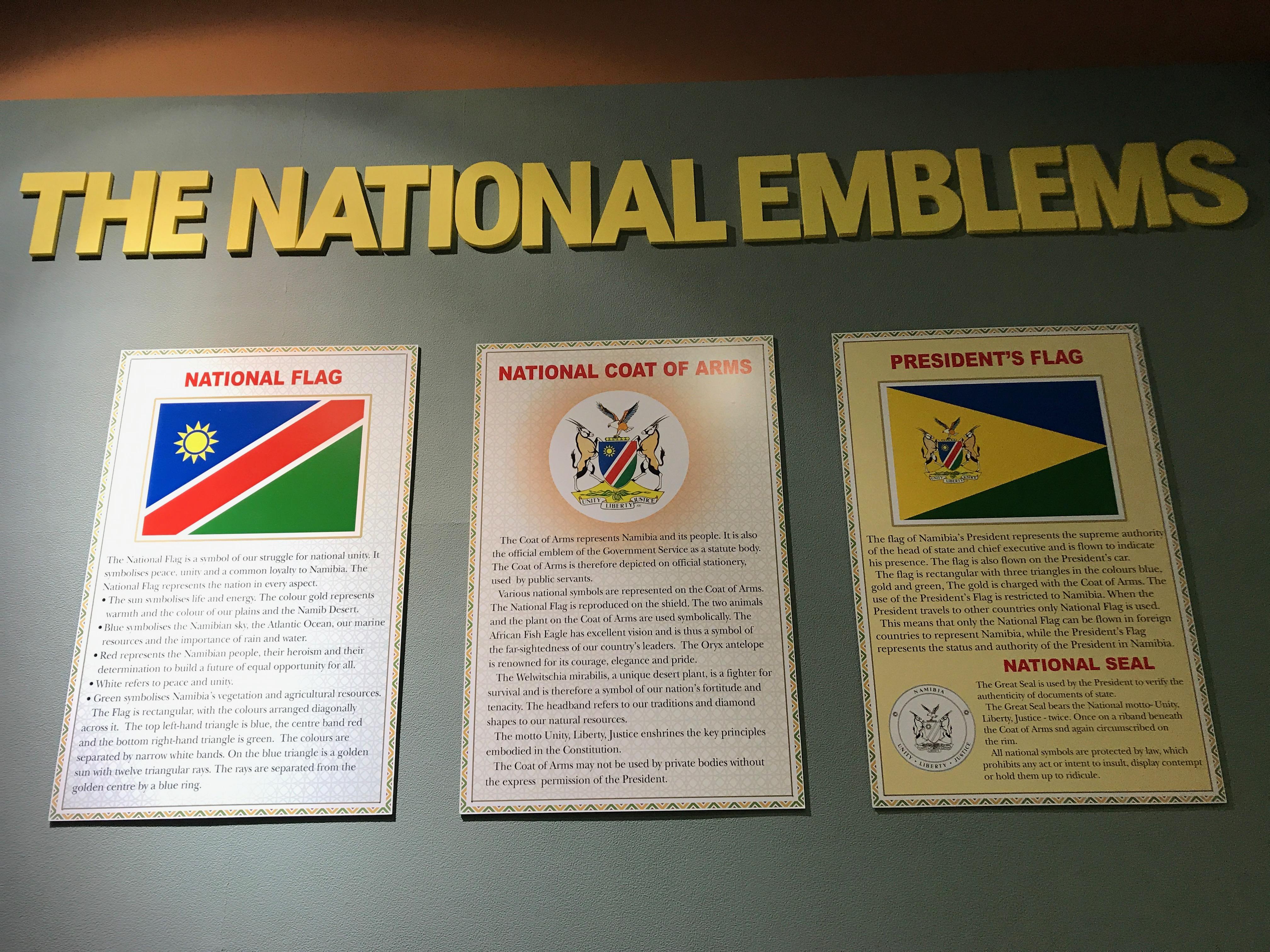 national-museum-windhoek-namibia-lustforthesublime