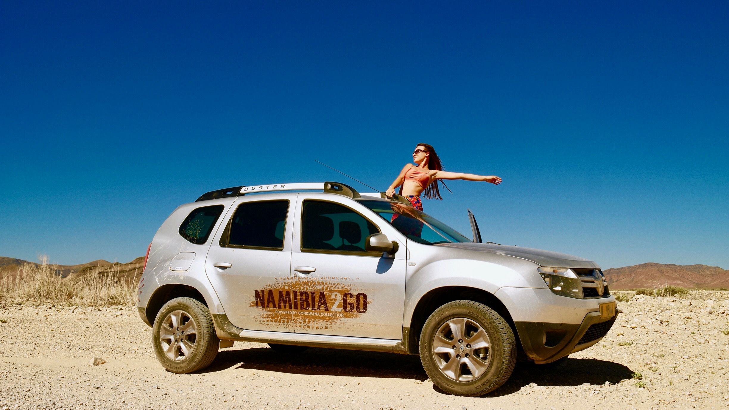 namibia-roadtrip-namibia2go-africa-lustforthesublime