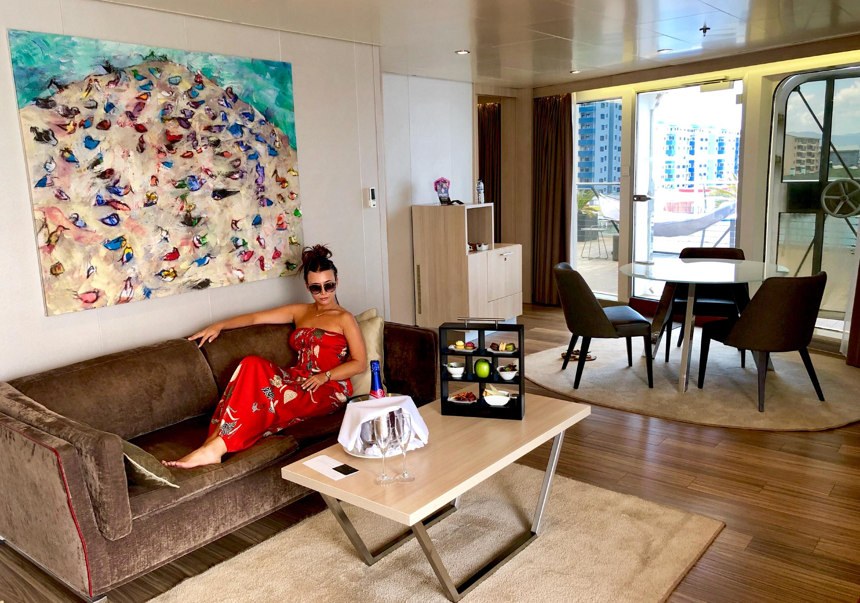 superyacht-penthouse-suite-sunborn-hotel-gibraltar-lustforthesublime