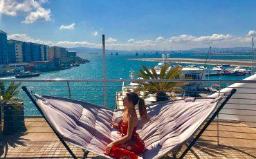 sunborn-gibraltar-mega-yacht-lustforthesublime