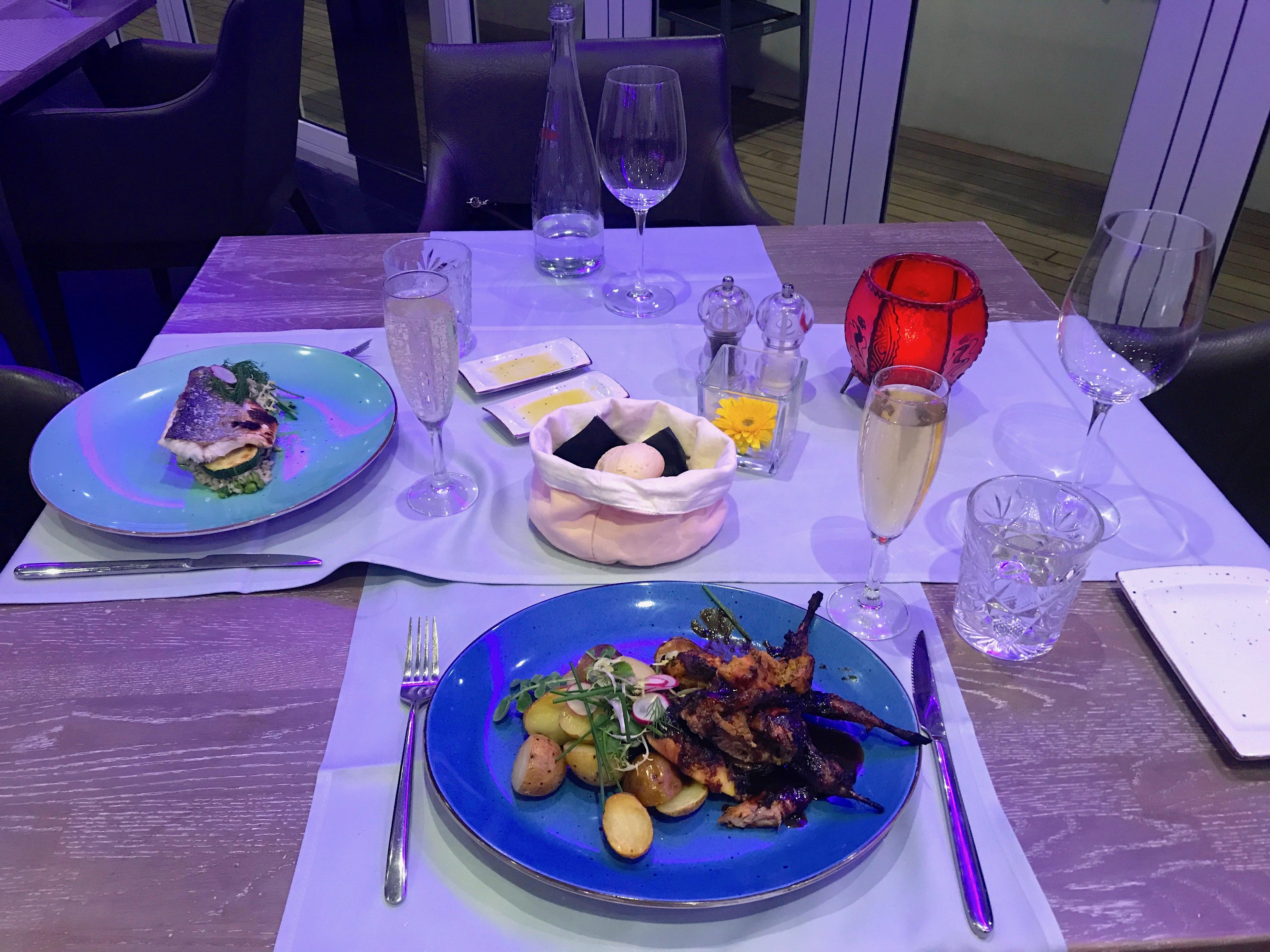 sunborn-gibraltar-skyrestaurant-lustforthesublime
