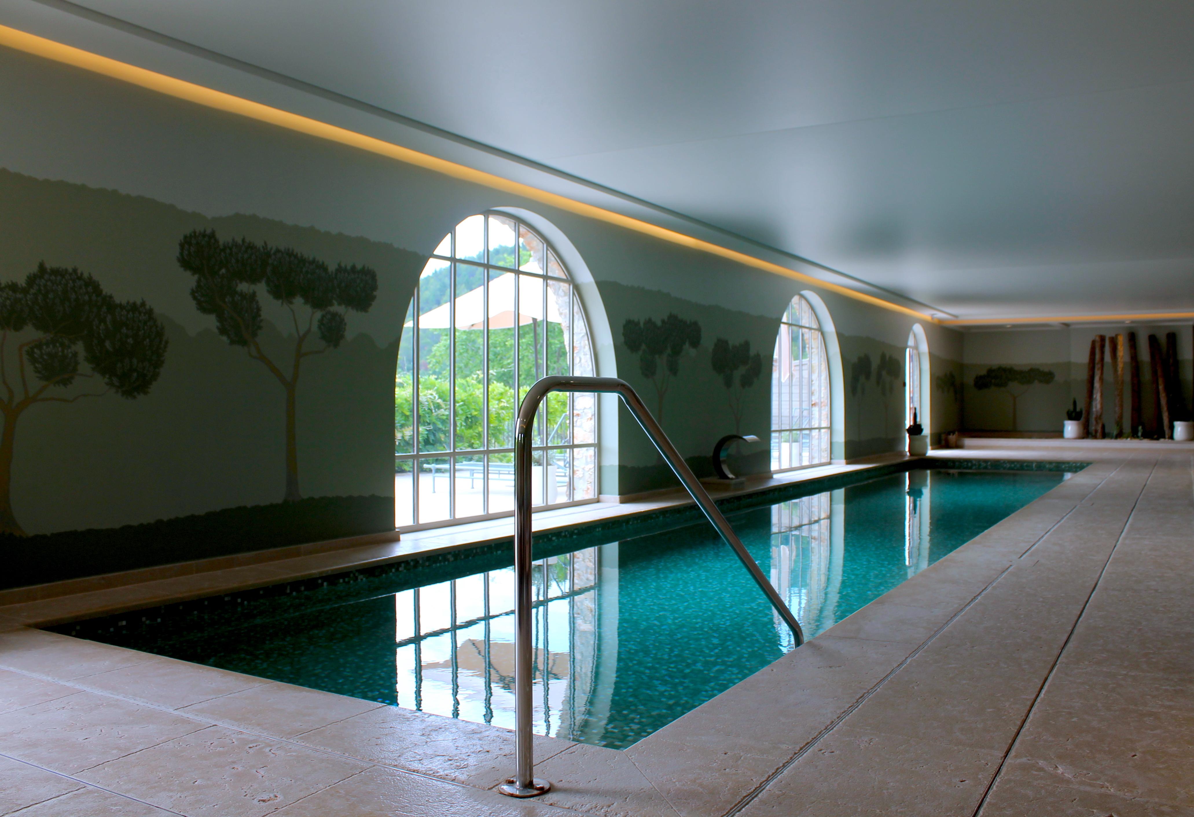 cinq-mondes-spa-chateaudeberne-lustforthesublime