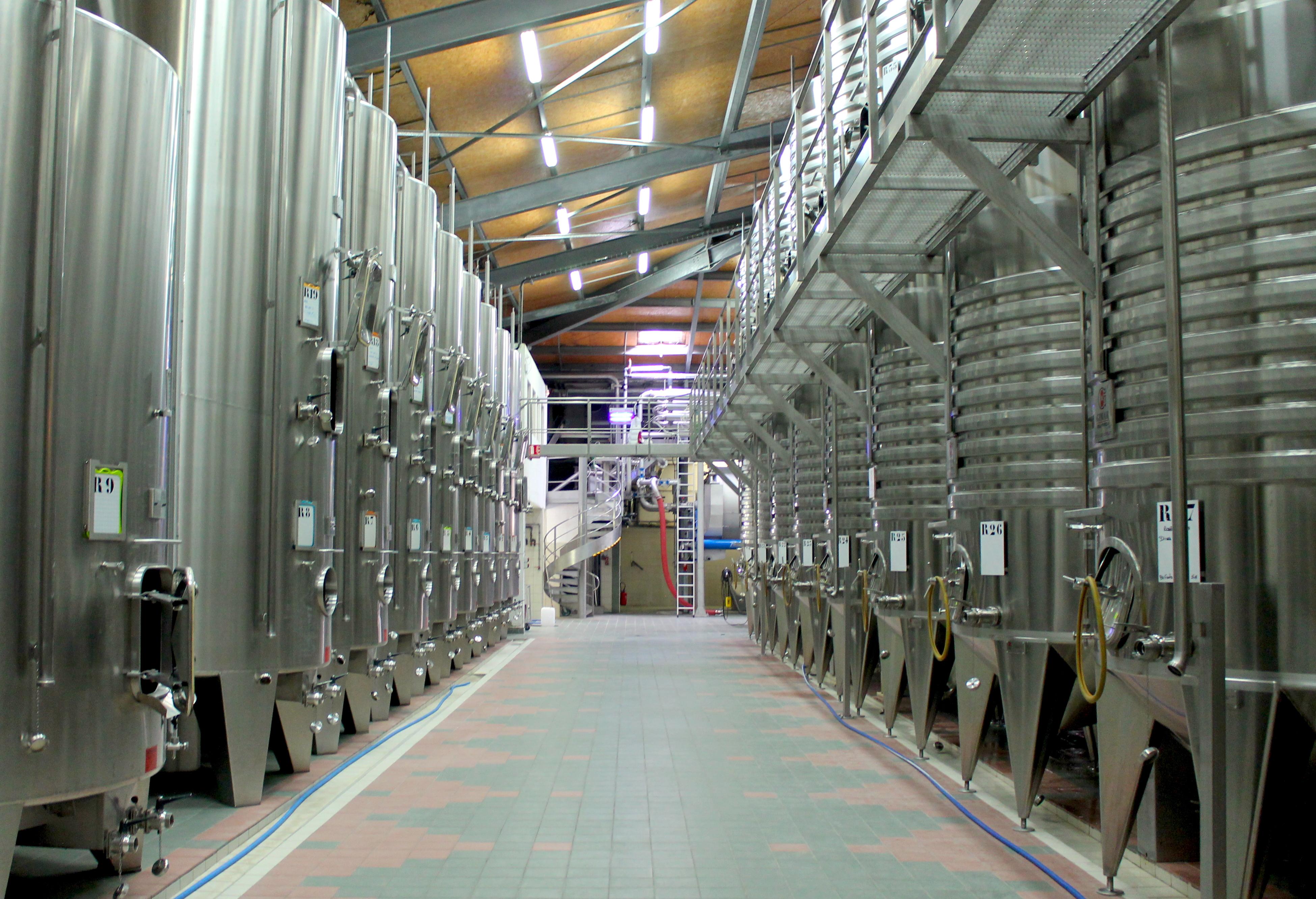 chateaudeberne-wine-france-lustforthesublime
