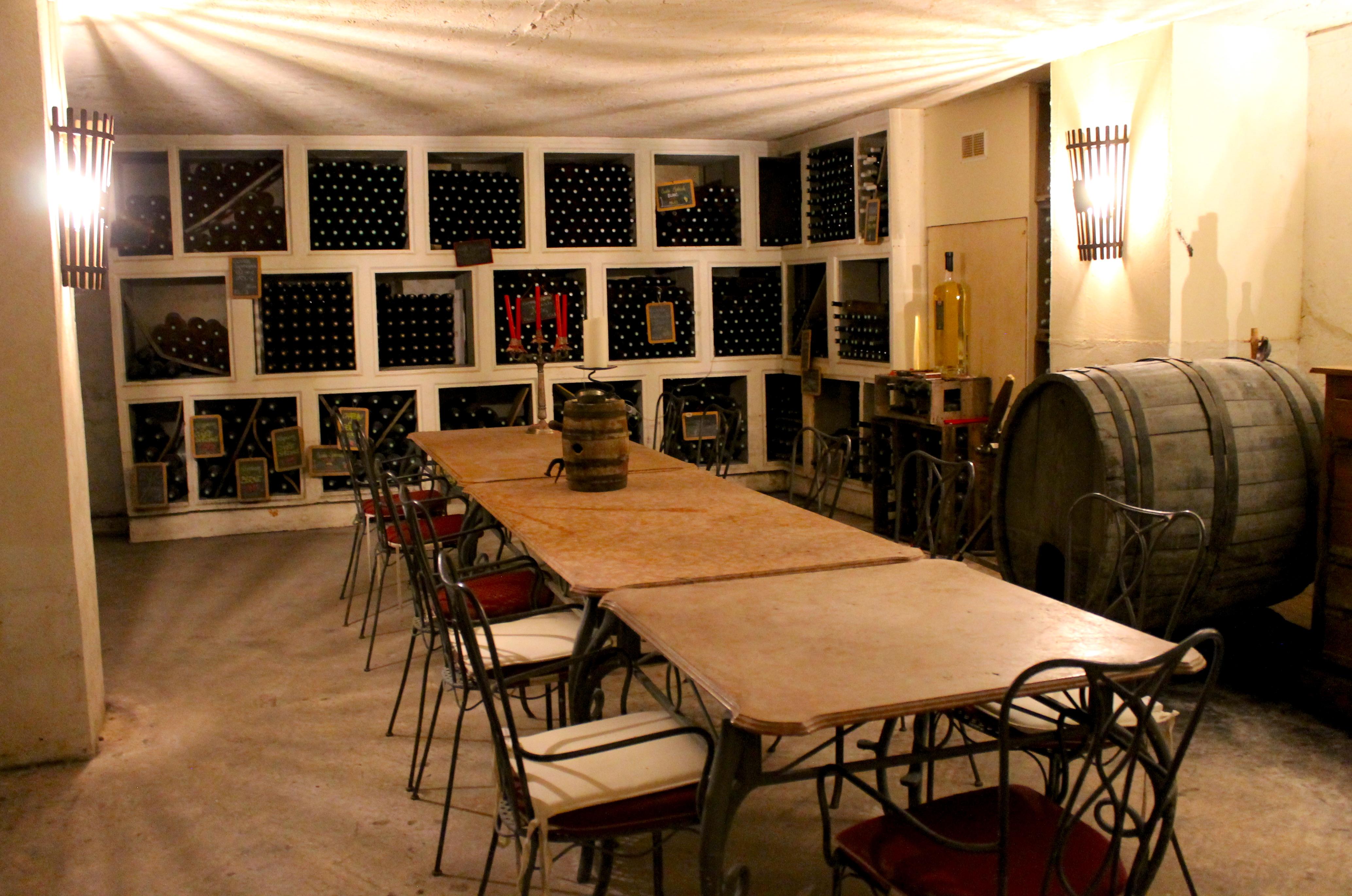 winecellar-lustforthesublime-chateaudeberne