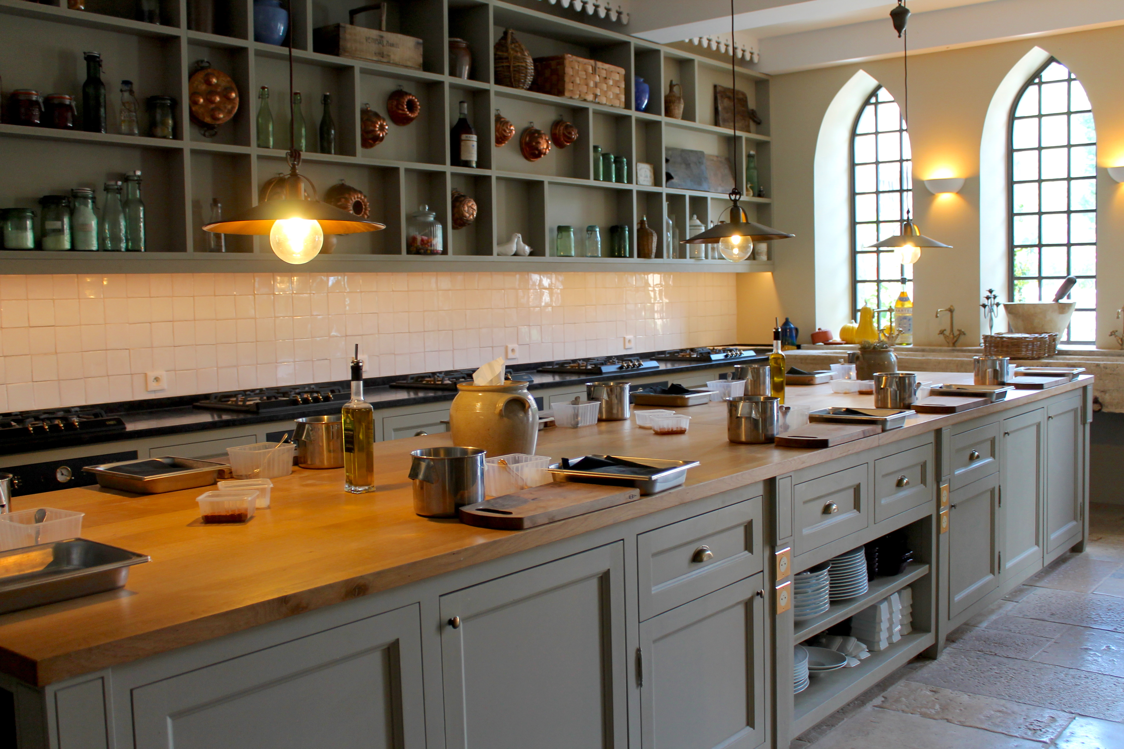 cooking-class-chateaudeberne-lustforthesublime