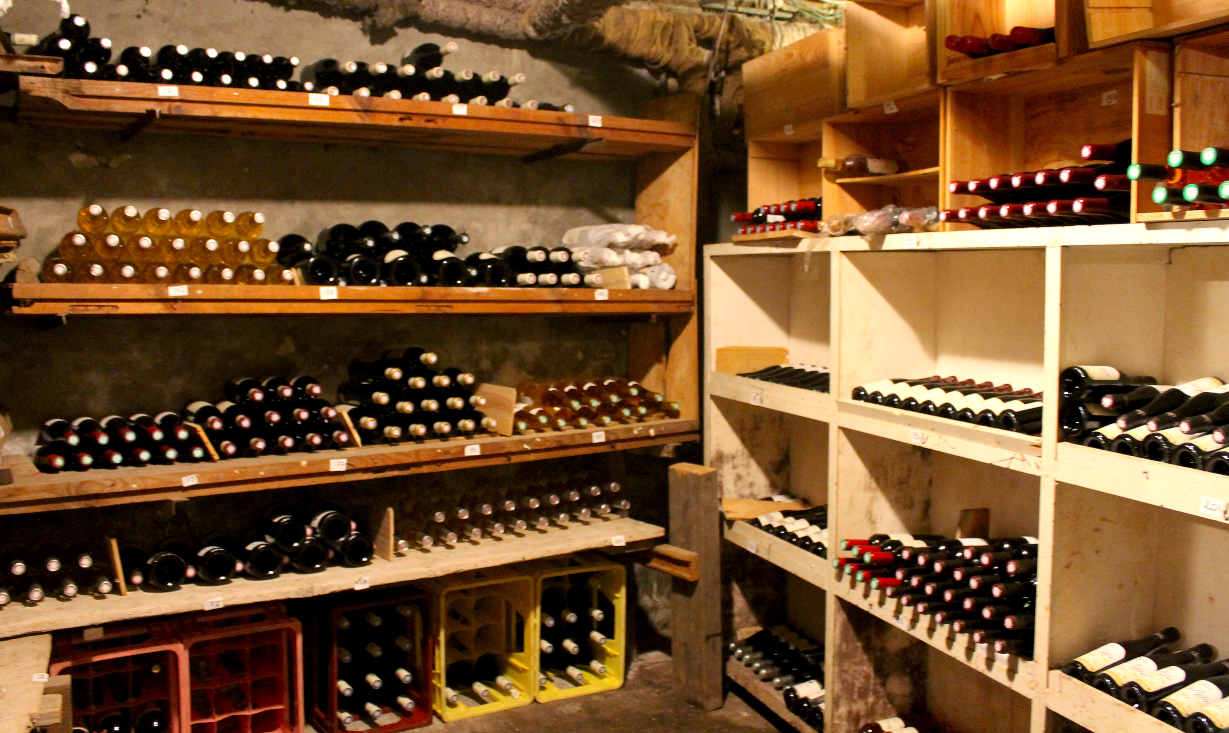wine-cellar-bonne-etape-lustforthesublime