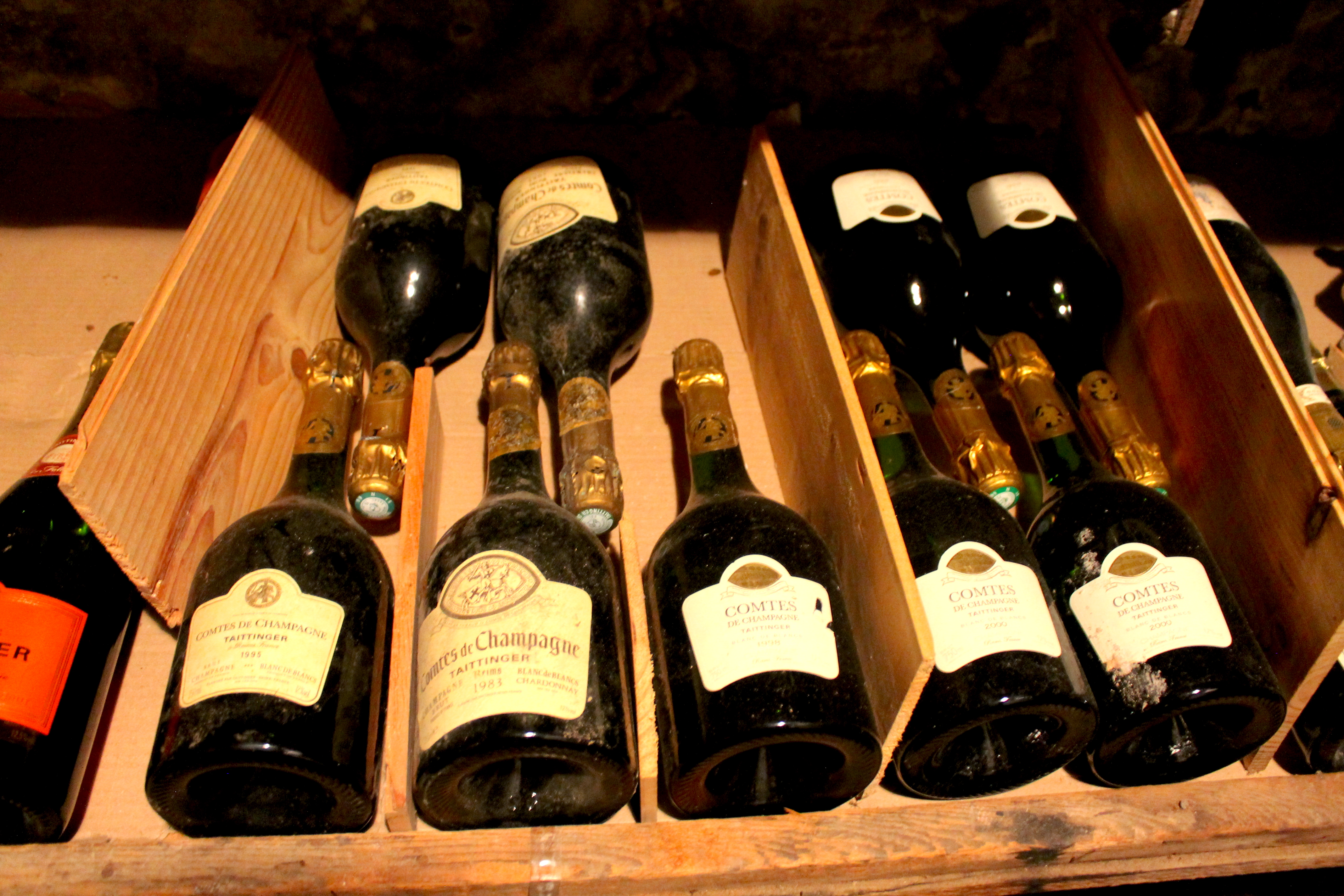 champagne-cellar-bonne-etape-lustforthesublime