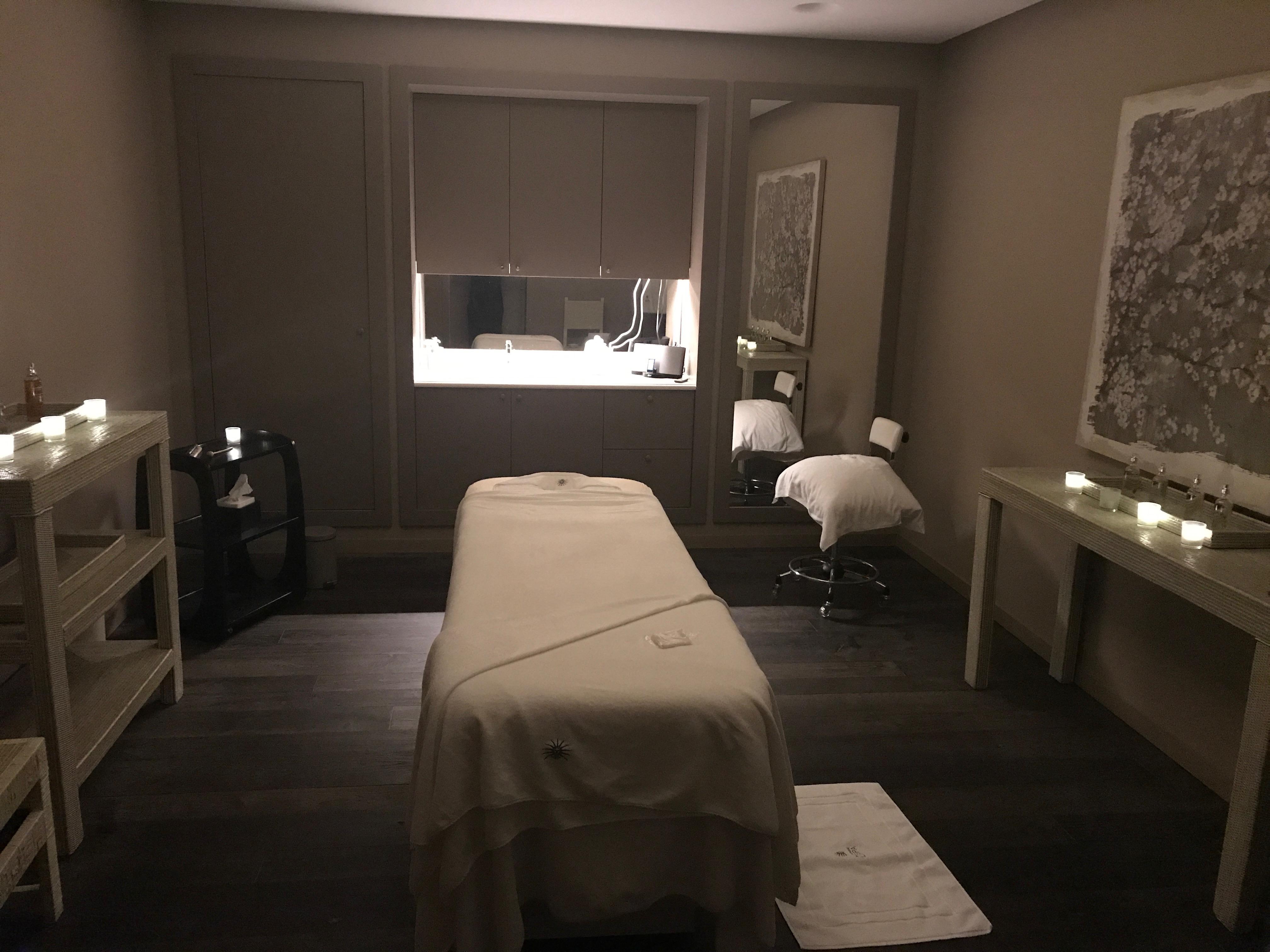 massage-spa-chateaudeberne-lustforthesublime