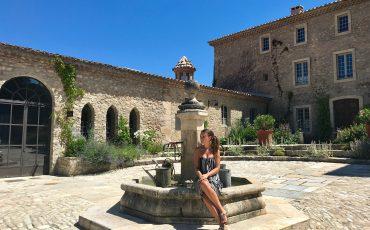 chateau-de-berne-provence-lustforthesublime