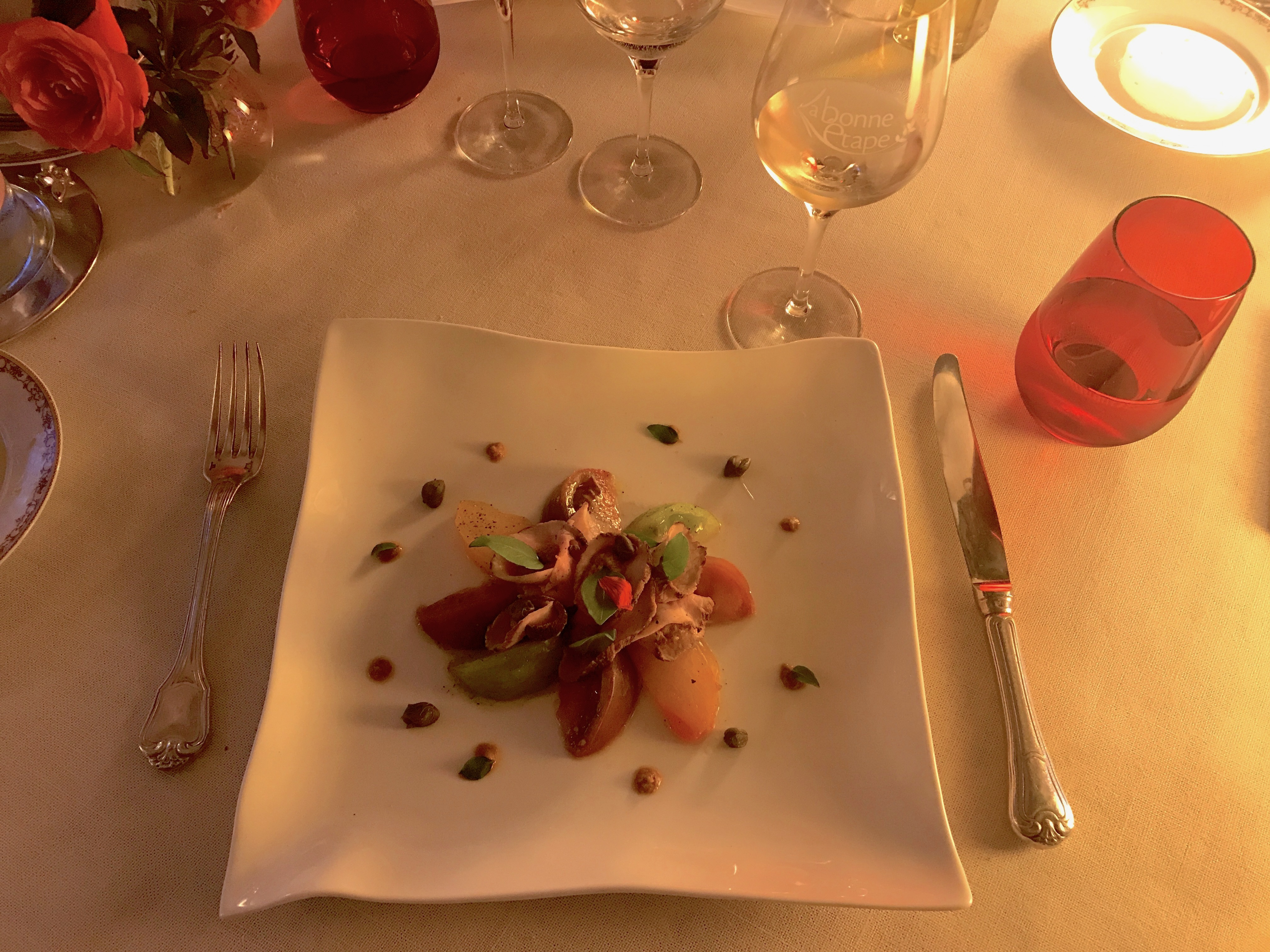 la-bonne-etape-restaurant-lustforthesublime