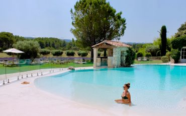 mas-de-la-rose-luxury-provence-lustforthesublime