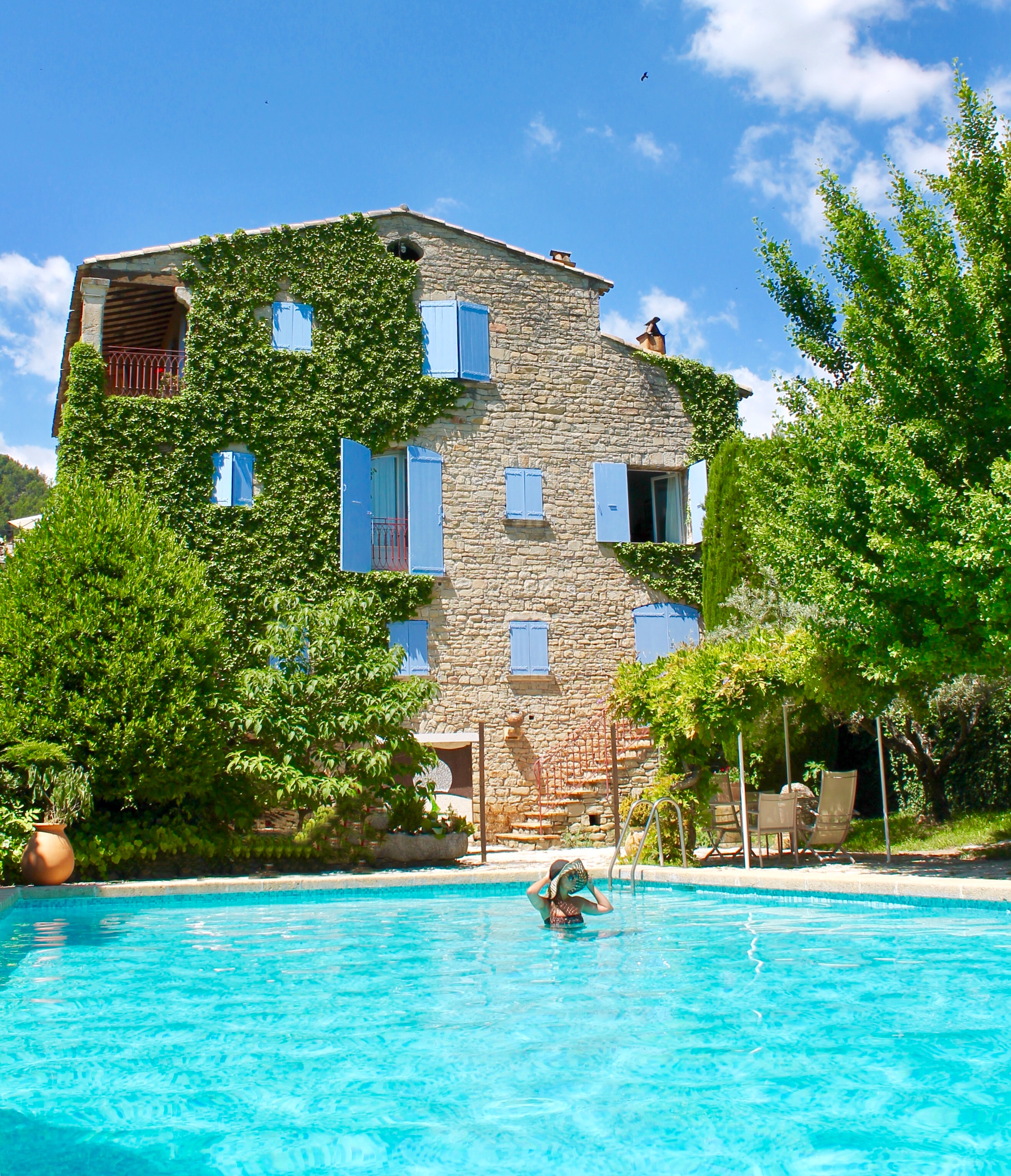 la-bonne-etape-luxury-provence-lustforthesublime