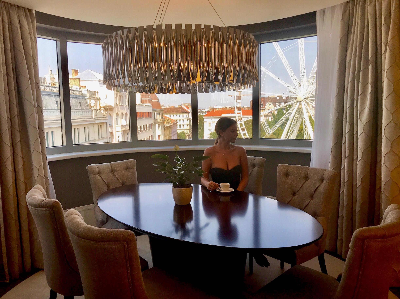 room-730-luxury-suite-kempinski-hotel-corvinus-budapest-lustforthesublime