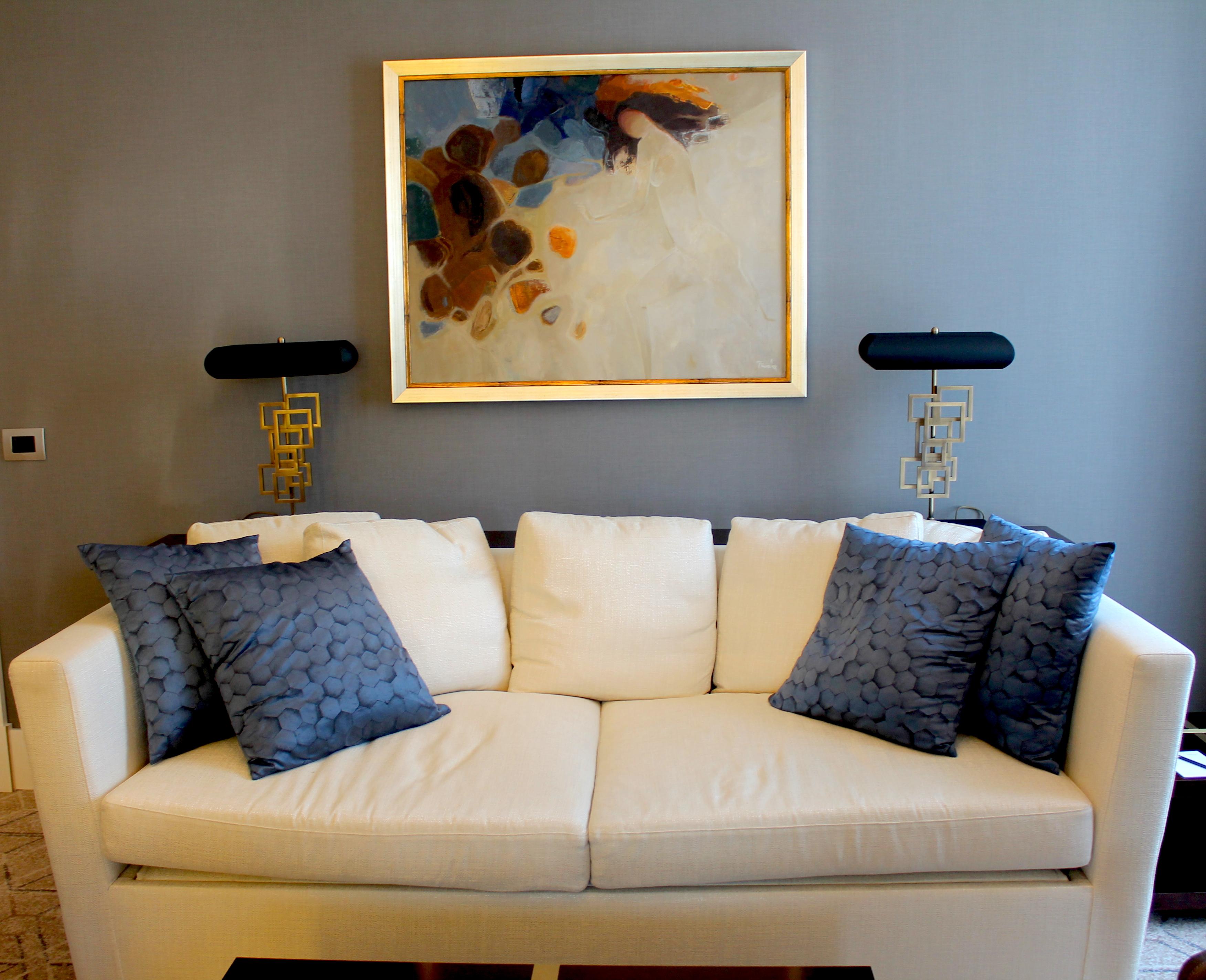 living-room-suite-kempinski-hotel-budapest-lustforthesublime