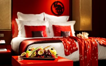 buddha-bar-hotel-budapest-lustforthesublime