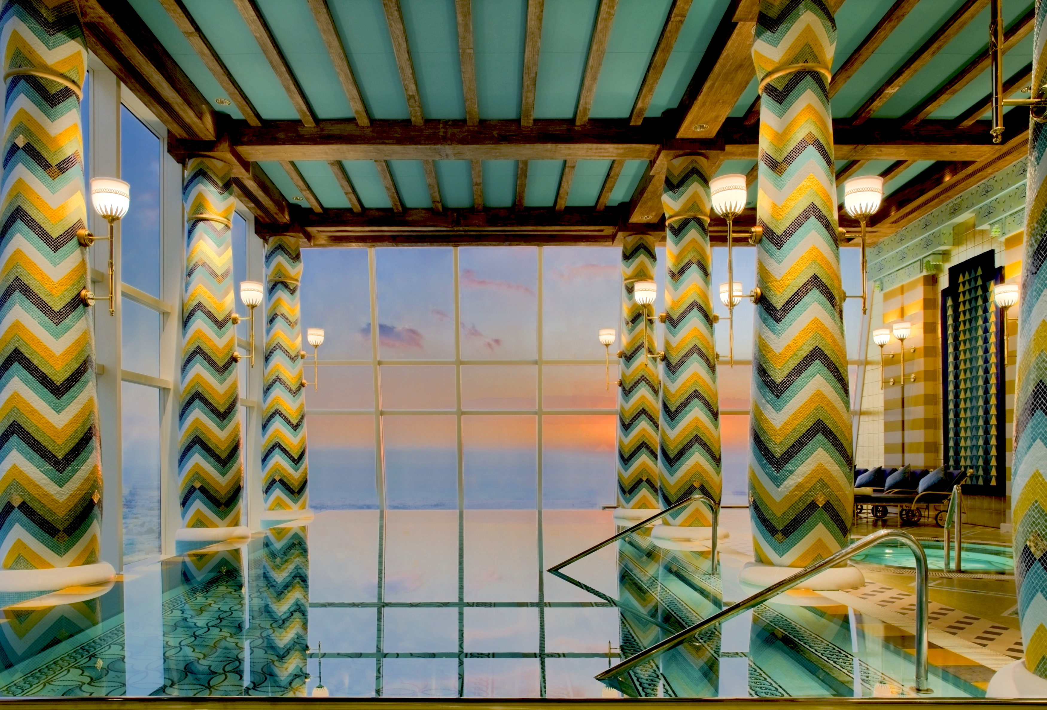 talise-spa-burj-al-arab-dubai-lustforthesublime