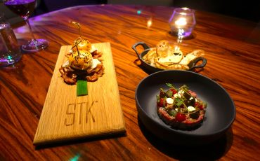 STK-DUBAI-address-downtown-lustforthesublime