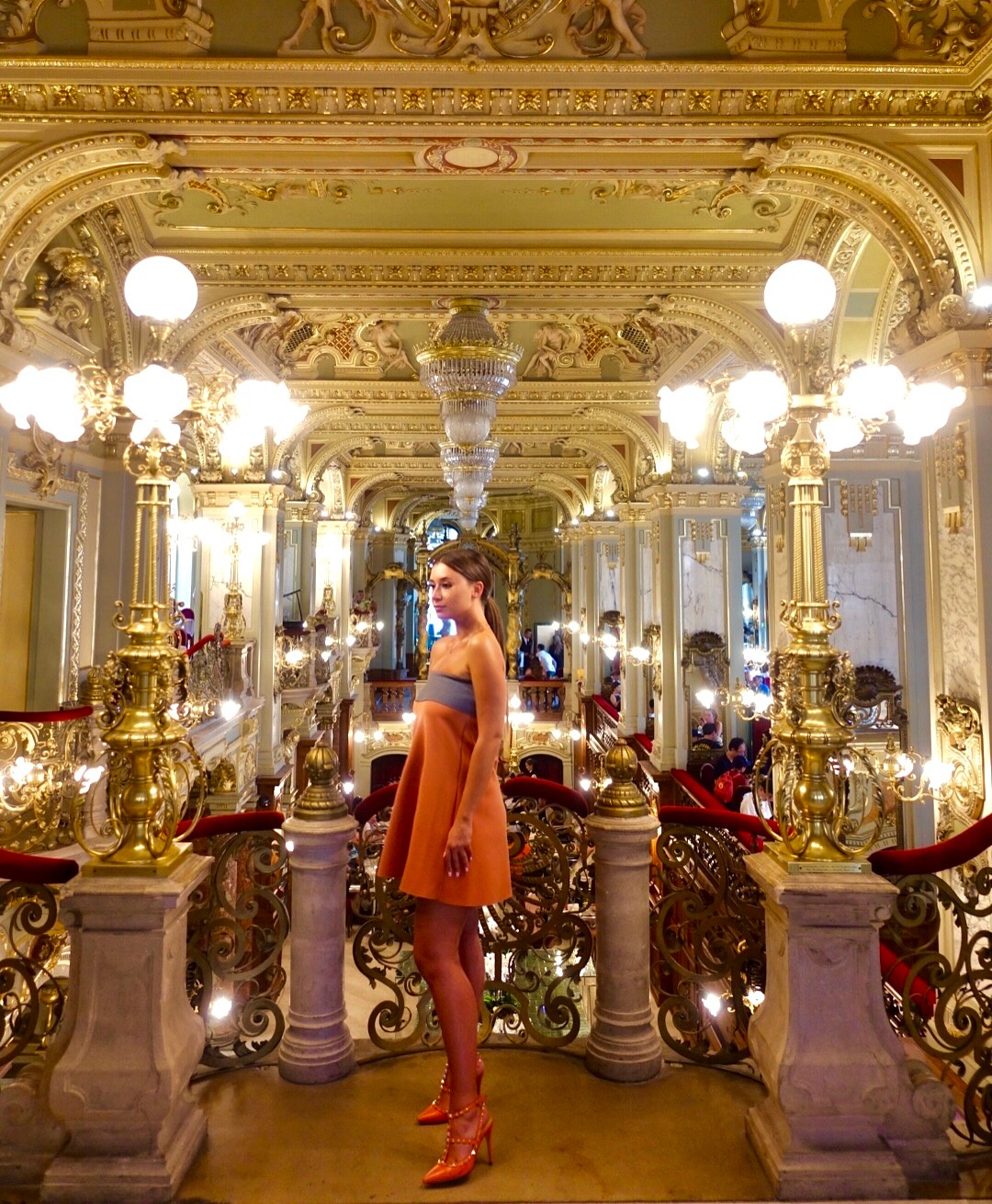 new-york-cafe-budapest-lustforthesublime