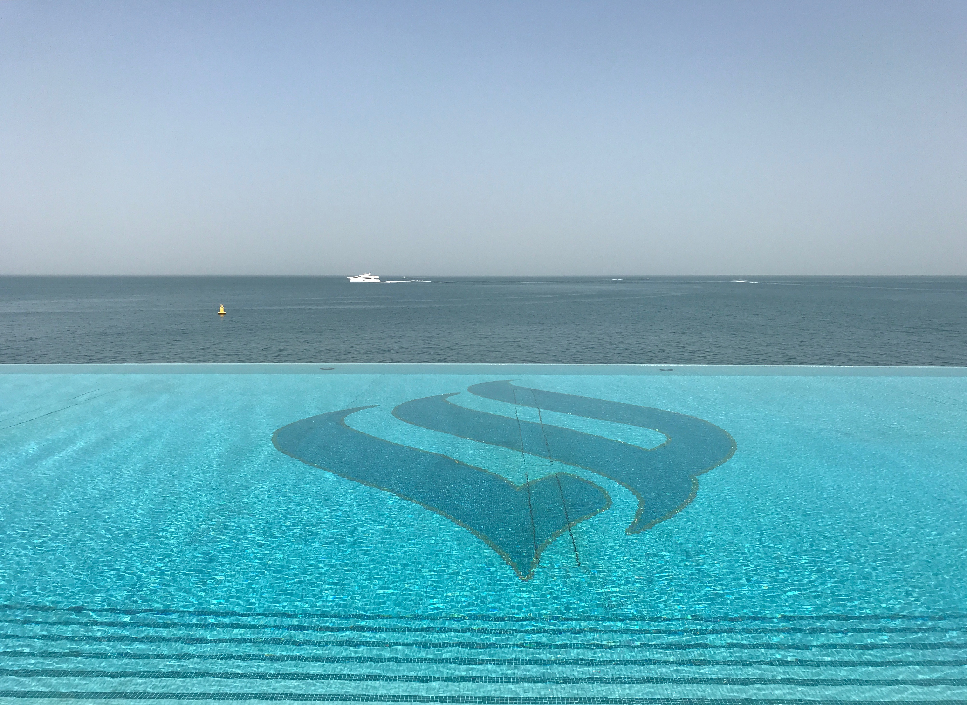 burj-al-arab-luxury-dubai-lustforthesublime