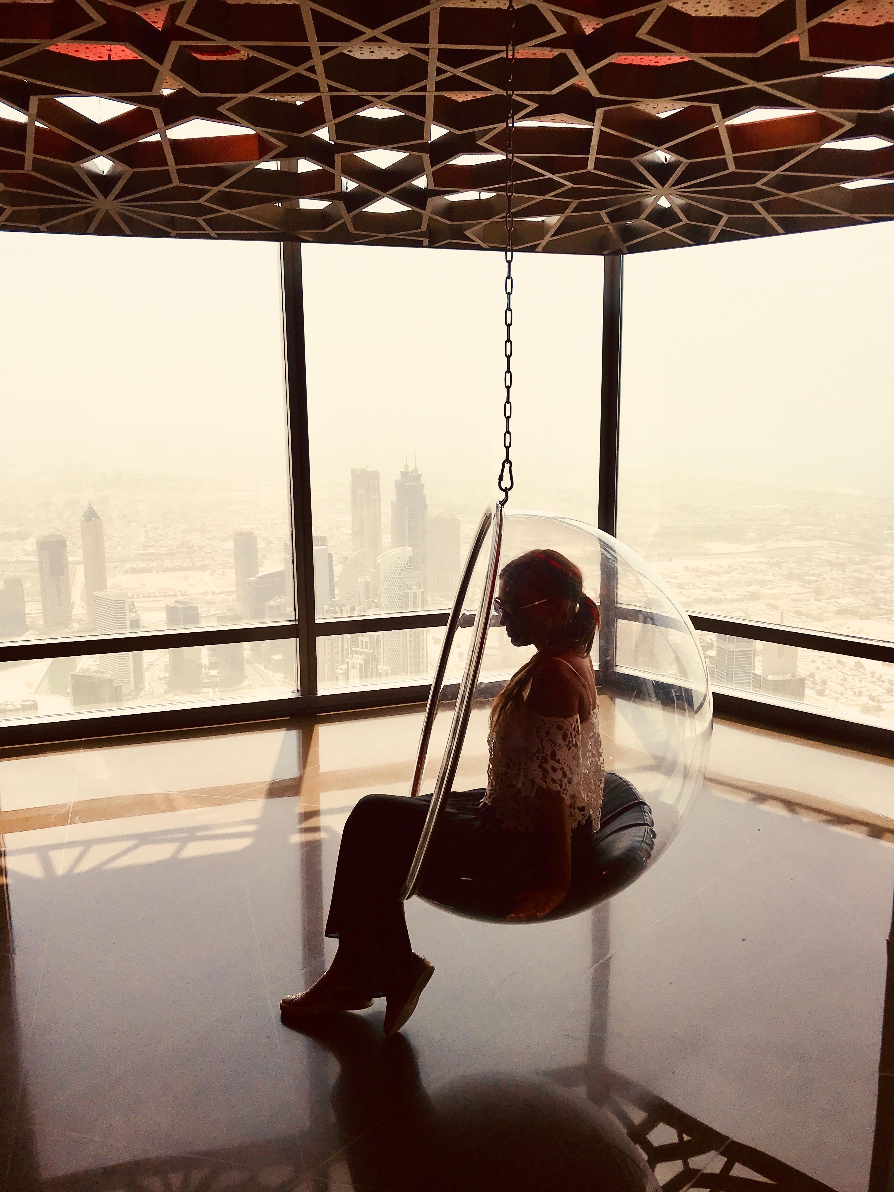 top-burj-khalifa-dubai-lustforthesublime