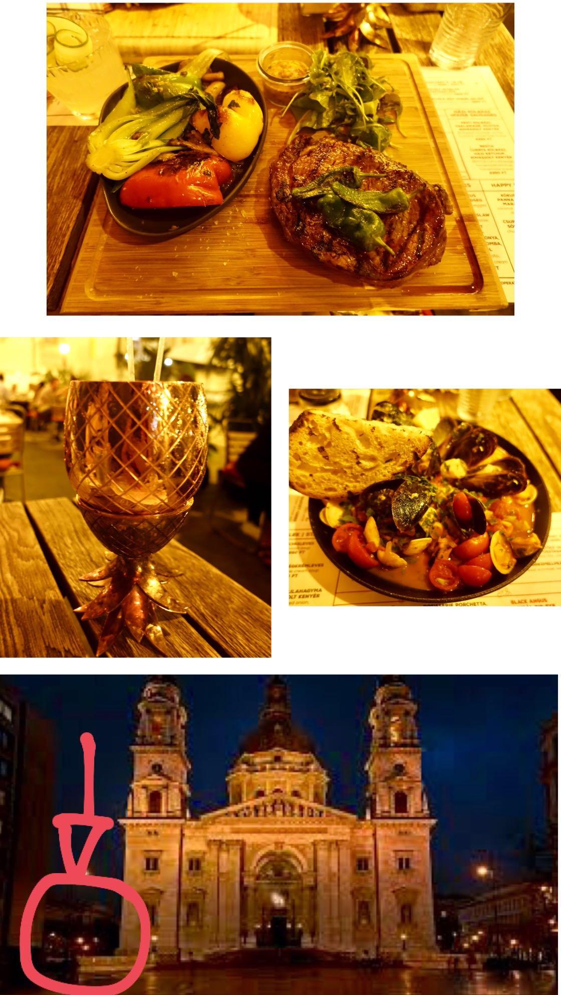 bestia-restaurant-budapest-lustforthesublime