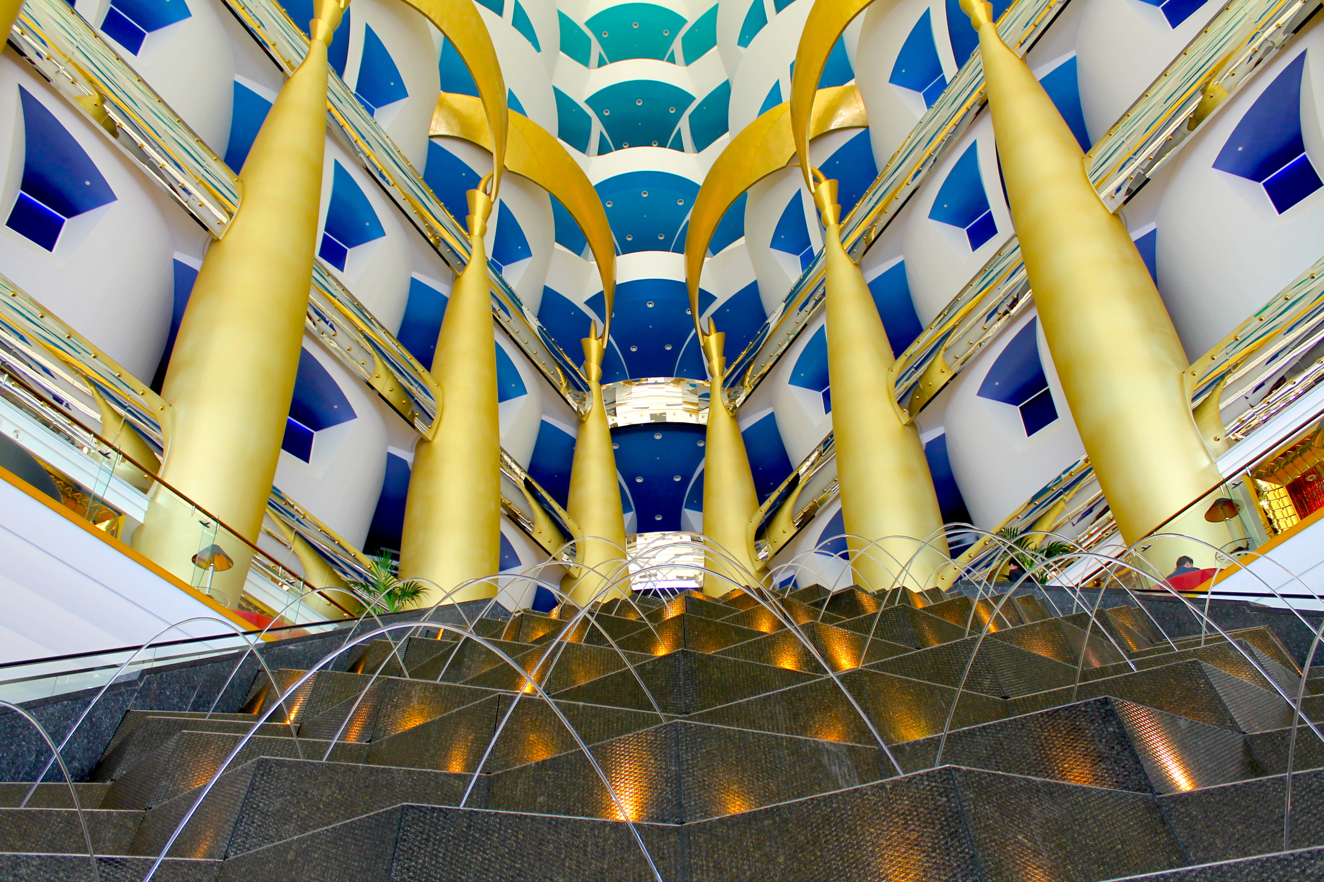 burj-al-arab-dubai-lustforthesublime