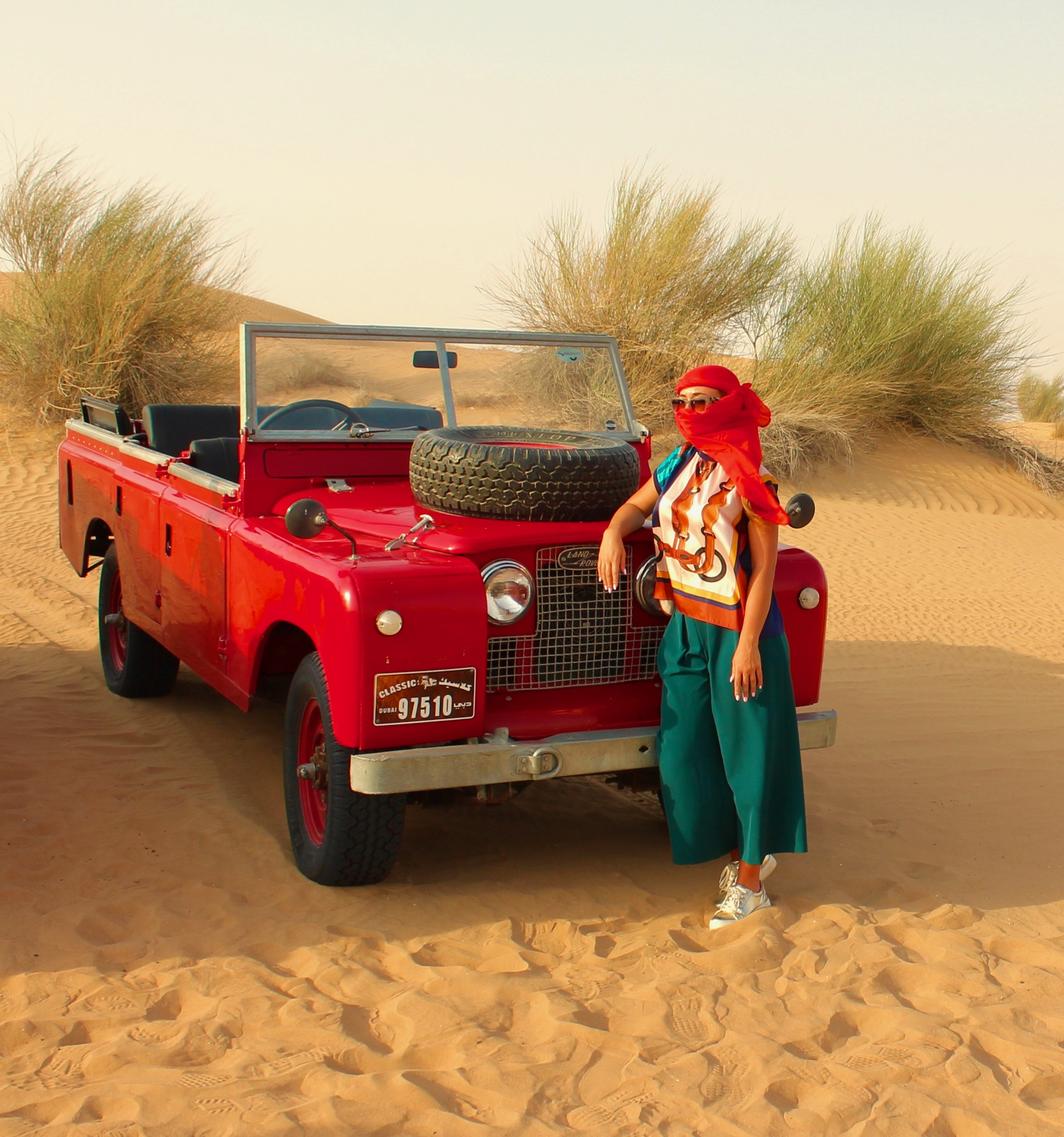 luxury-desert-safari-dubai-lustforthesublime